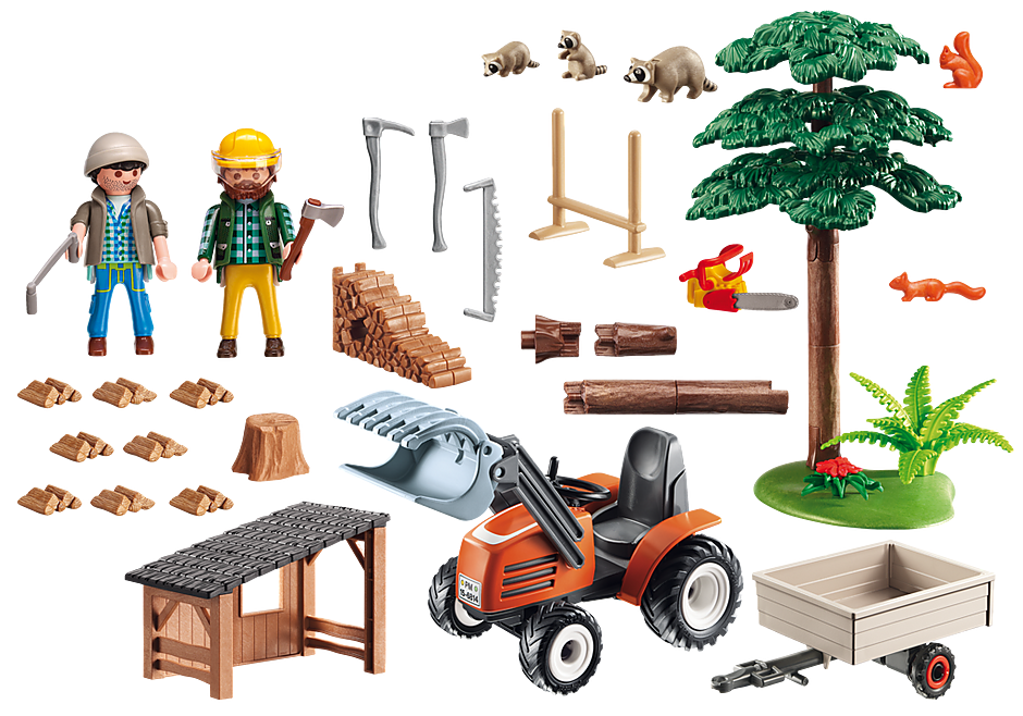 http://media.playmobil.com/i/playmobil/6814_product_box_back/Leñador con Tractor