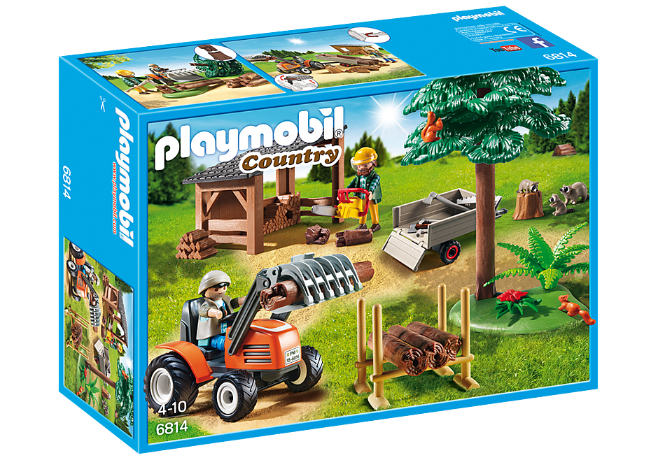 http://media.playmobil.com/i/playmobil/6814_product_box_front/Houthakker met tractor