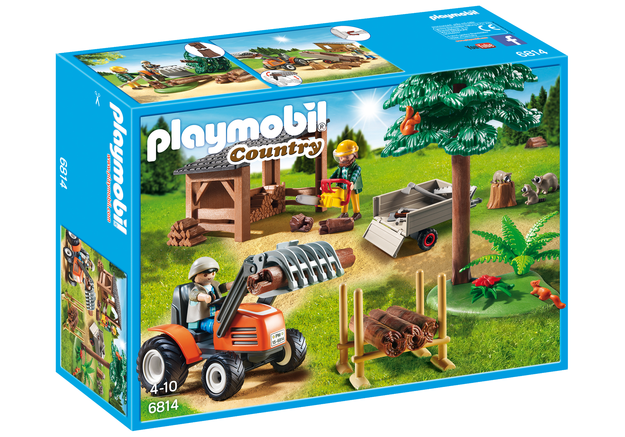 http://media.playmobil.com/i/playmobil/6814_product_box_front