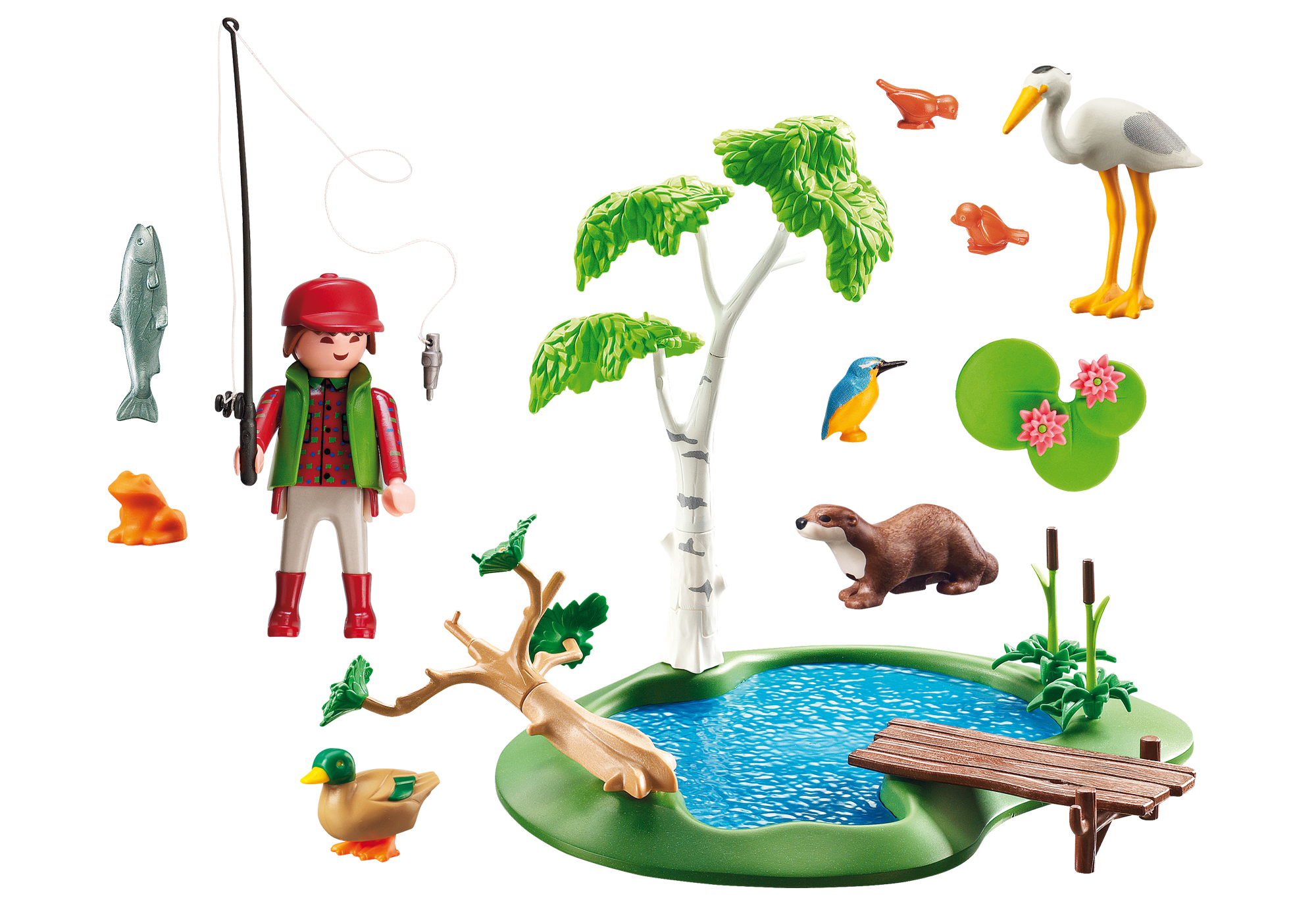 http://media.playmobil.com/i/playmobil/6816_product_box_back