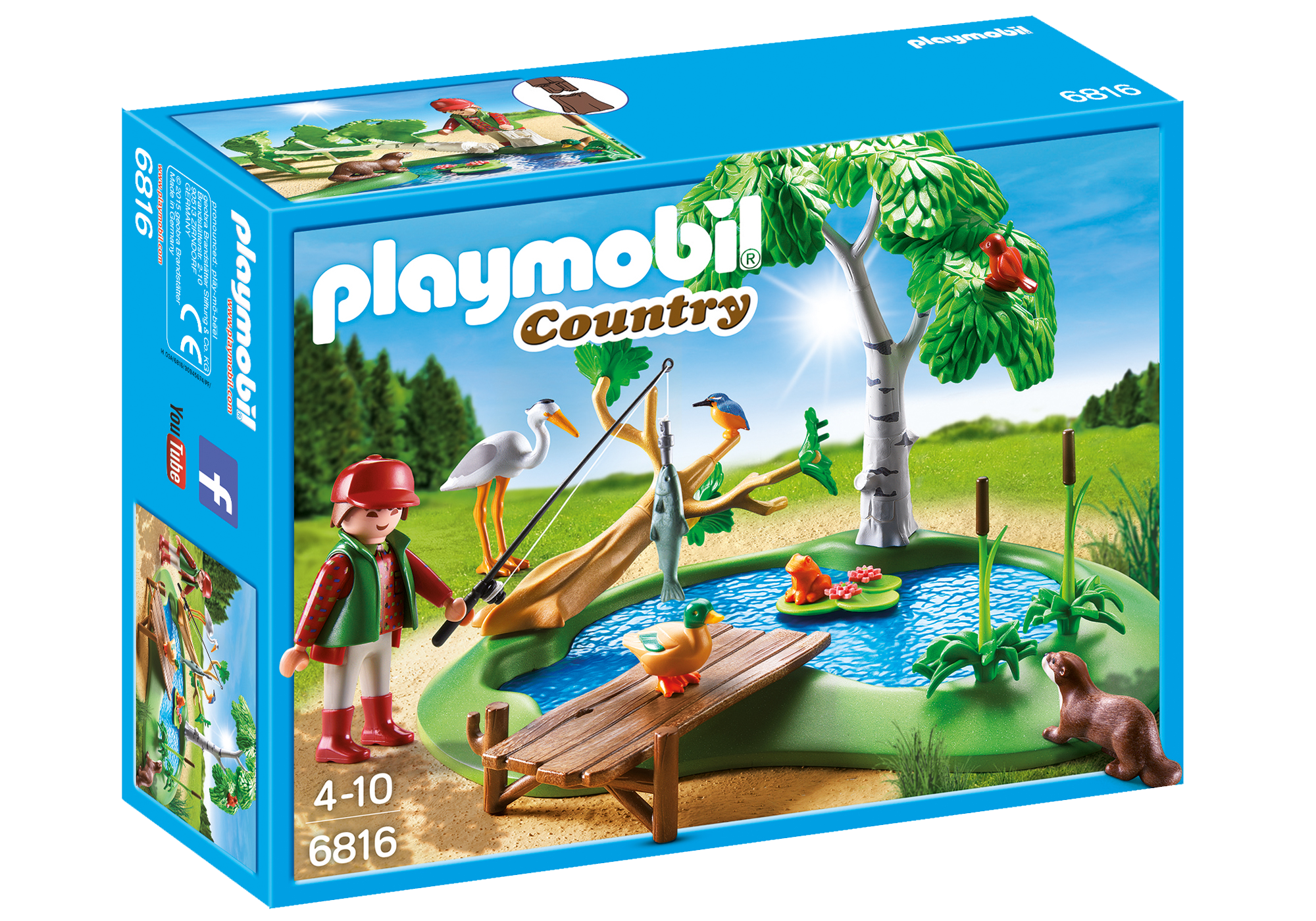 http://media.playmobil.com/i/playmobil/6816_product_box_front