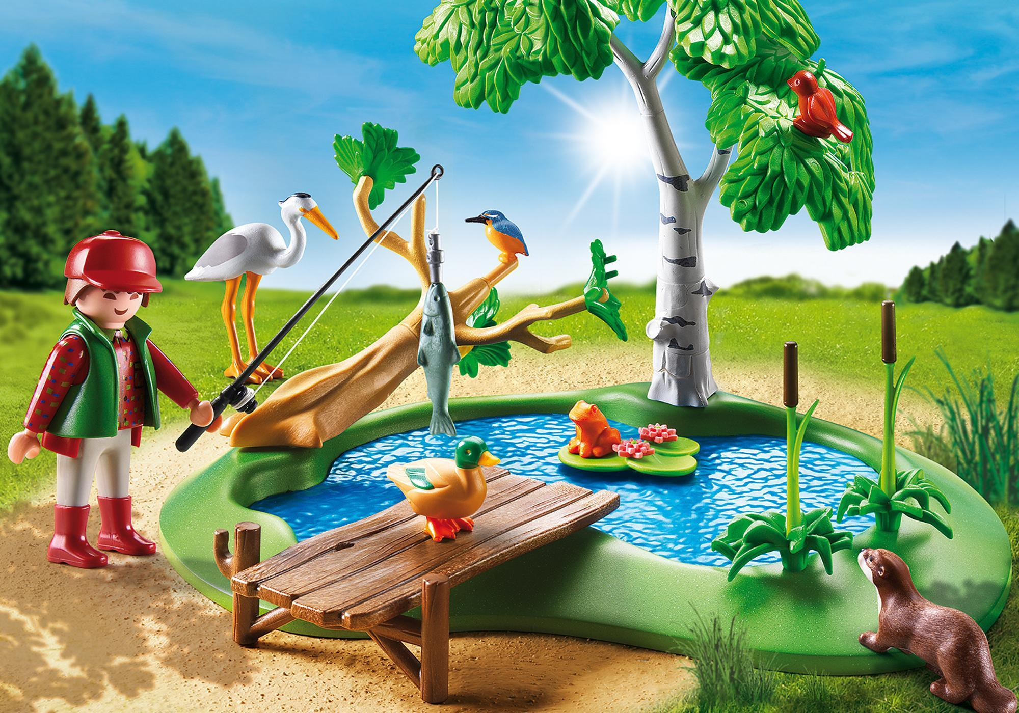 http://media.playmobil.com/i/playmobil/6816_product_detail