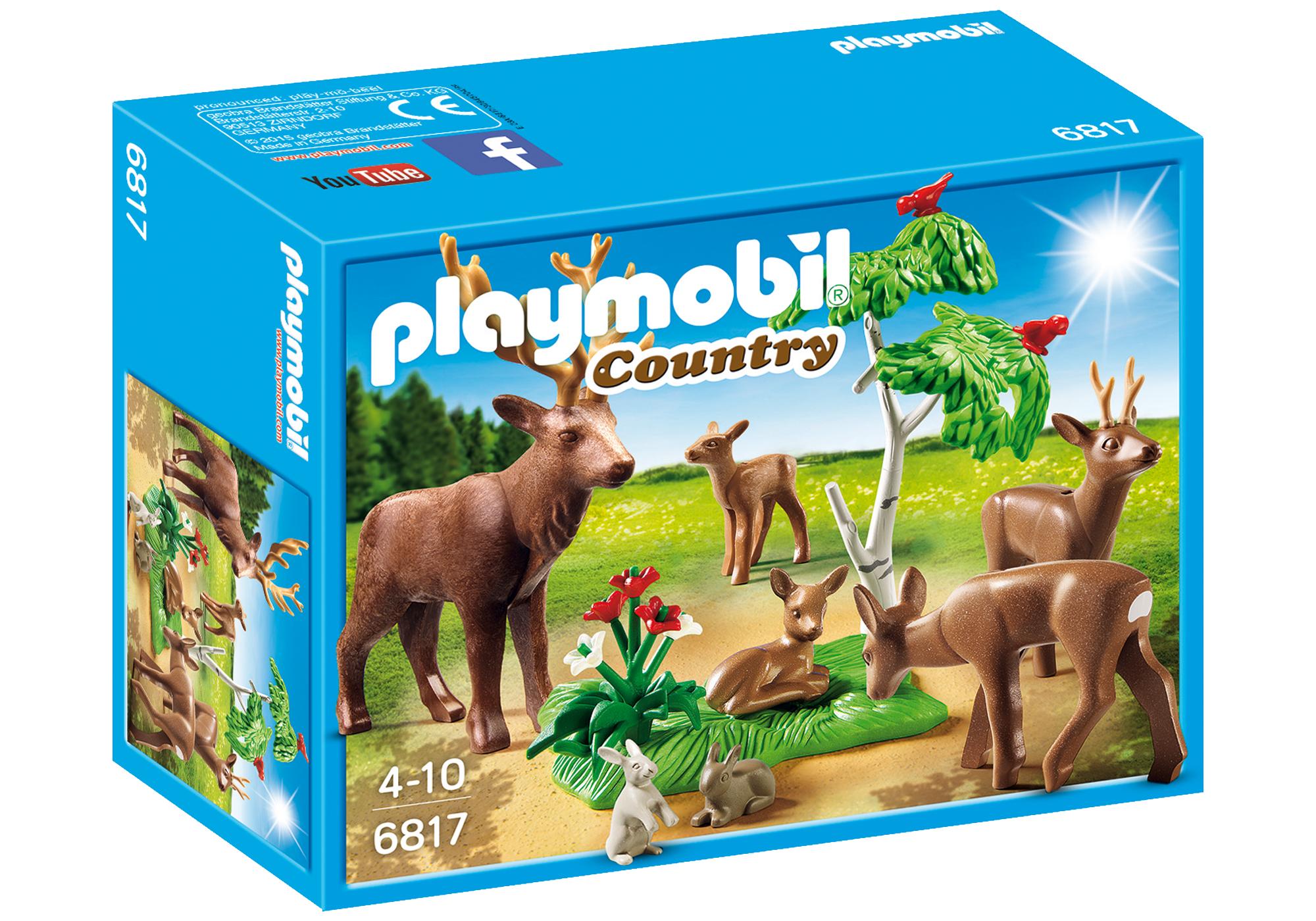 http://media.playmobil.com/i/playmobil/6817_product_box_front