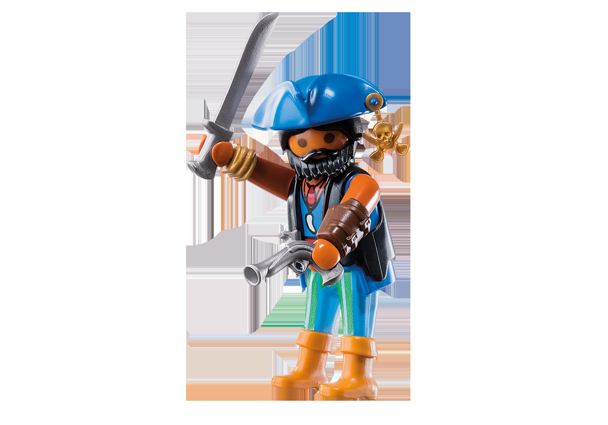 http://media.playmobil.com/i/playmobil/6822_product_box_back/Karibischer Pirat