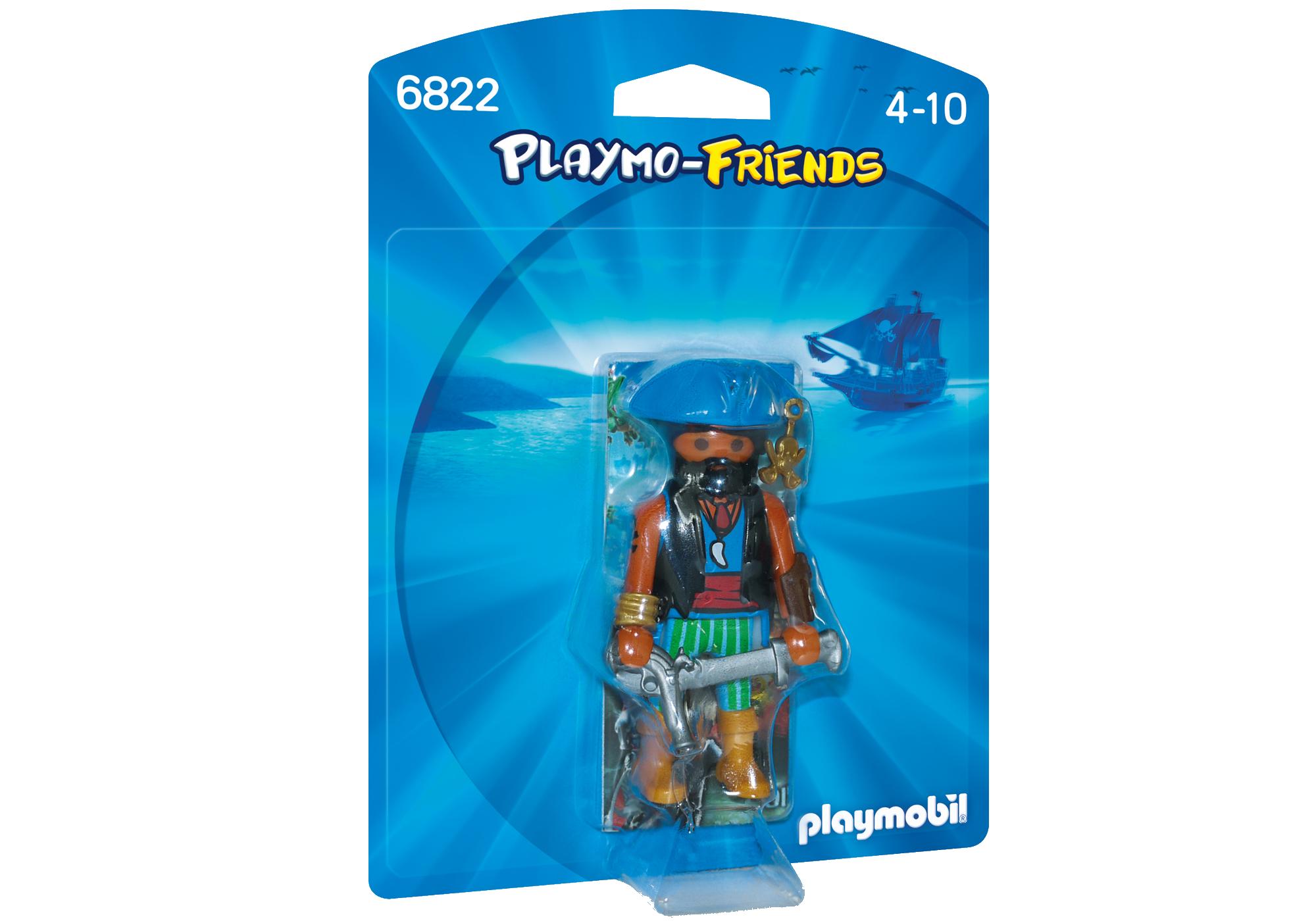 http://media.playmobil.com/i/playmobil/6822_product_box_front/Karibischer Pirat