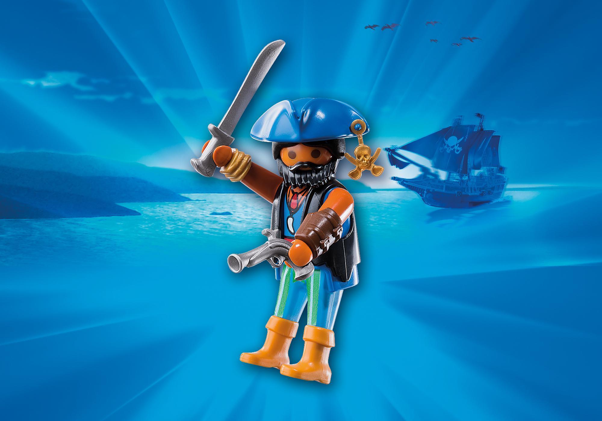http://media.playmobil.com/i/playmobil/6822_product_detail/Karibischer Pirat