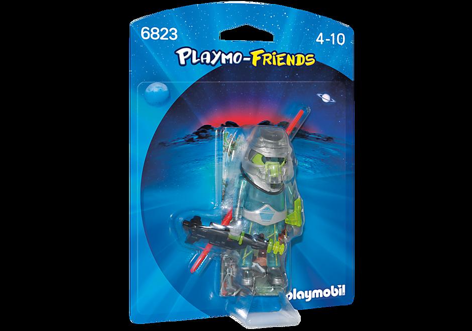 http://media.playmobil.com/i/playmobil/6823_product_box_front/Guerrero del Espacio