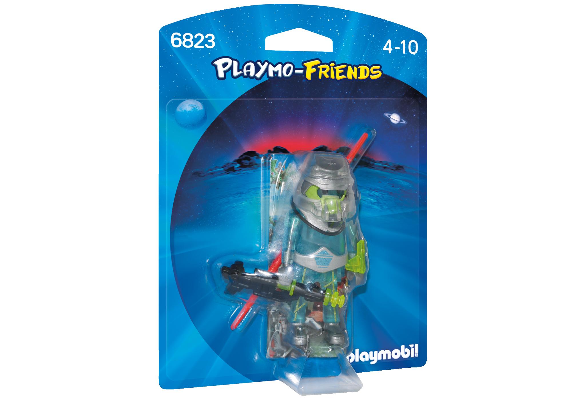 http://media.playmobil.com/i/playmobil/6823_product_box_front