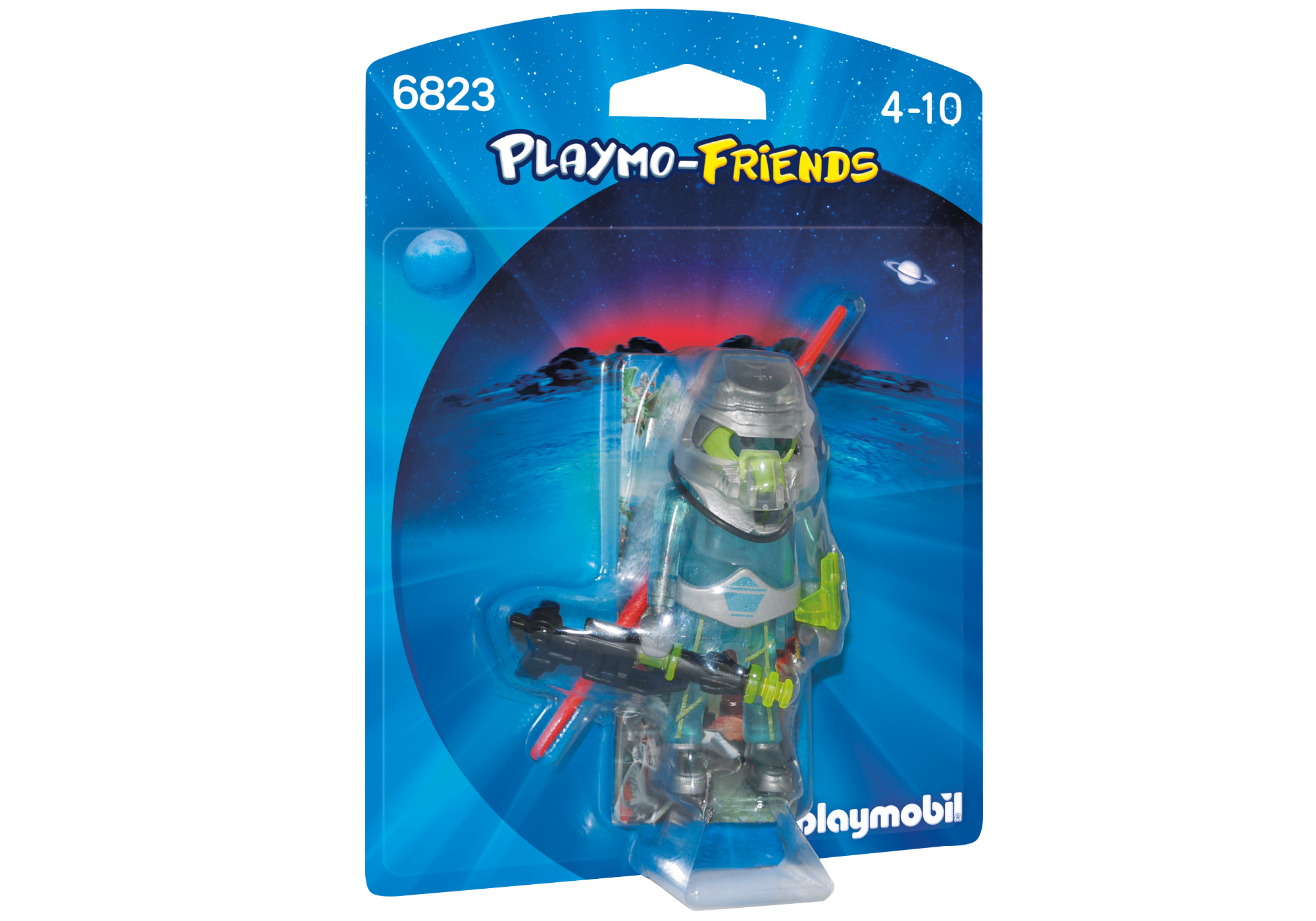 http://media.playmobil.com/i/playmobil/6823_product_box_front