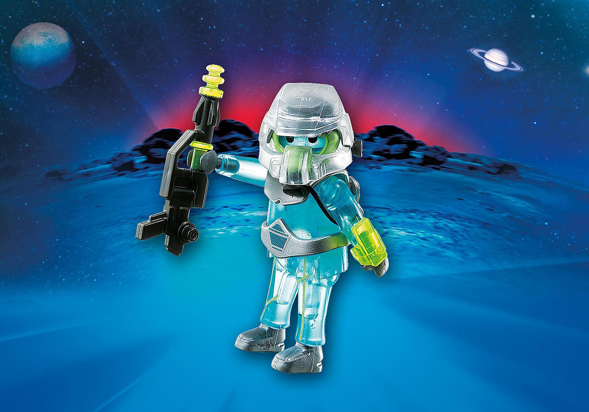 http://media.playmobil.com/i/playmobil/6823_product_detail/Guerrero del Espacio