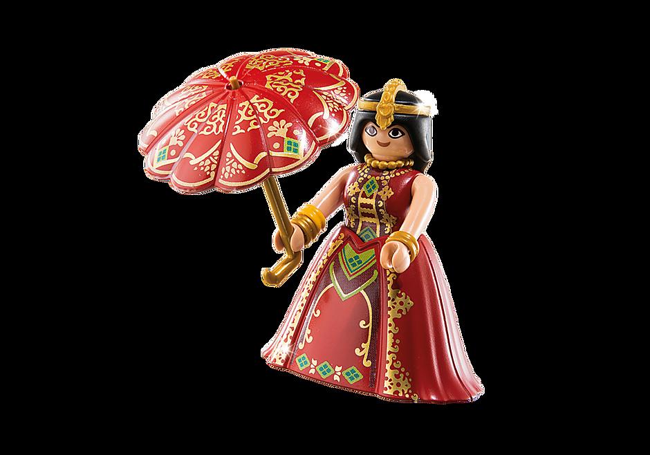 6825 Индийская принцесса detail image 3