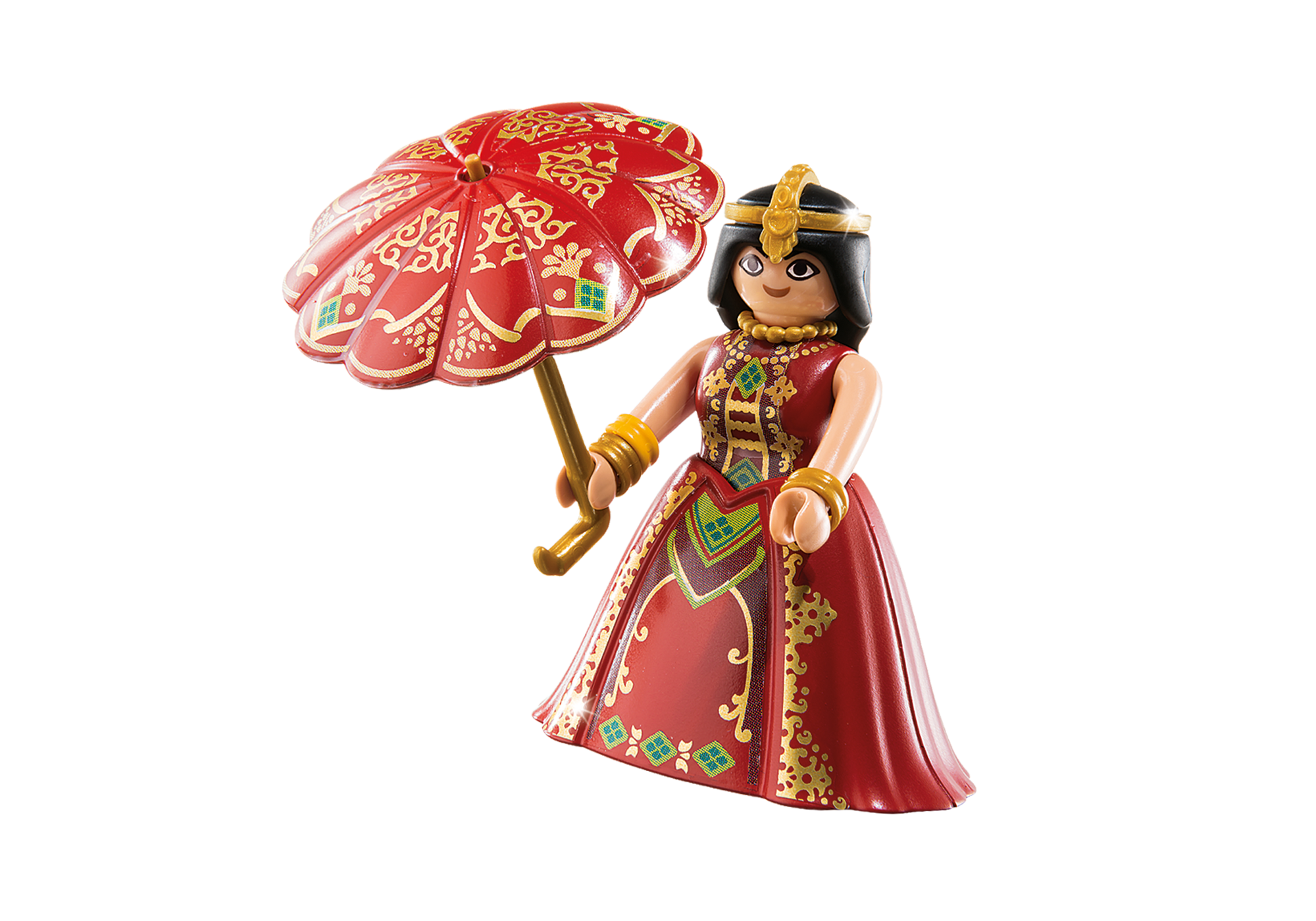 http://media.playmobil.com/i/playmobil/6825_product_box_back/Princesa de la India