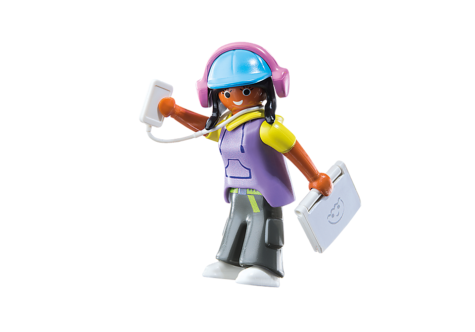 http://media.playmobil.com/i/playmobil/6828_product_box_back/Chica Multimedia