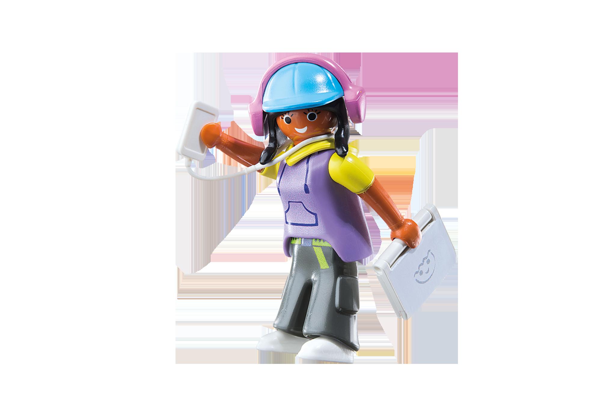 http://media.playmobil.com/i/playmobil/6828_product_box_back/Tech Guru