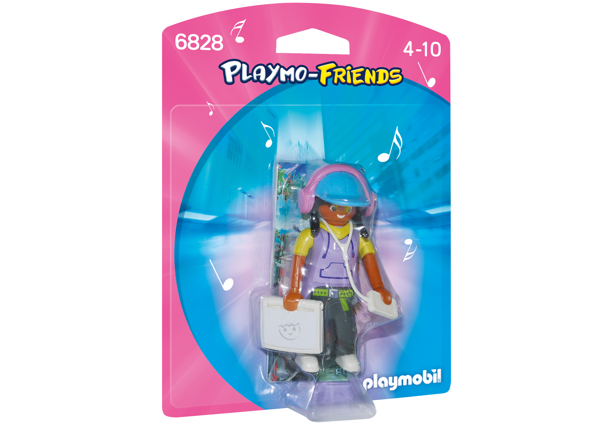 http://media.playmobil.com/i/playmobil/6828_product_box_front/Chica Multimedia