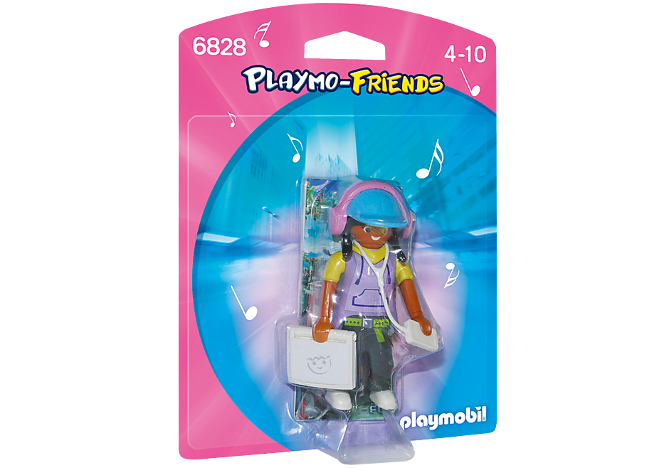 http://media.playmobil.com/i/playmobil/6828_product_box_front/Tech Guru