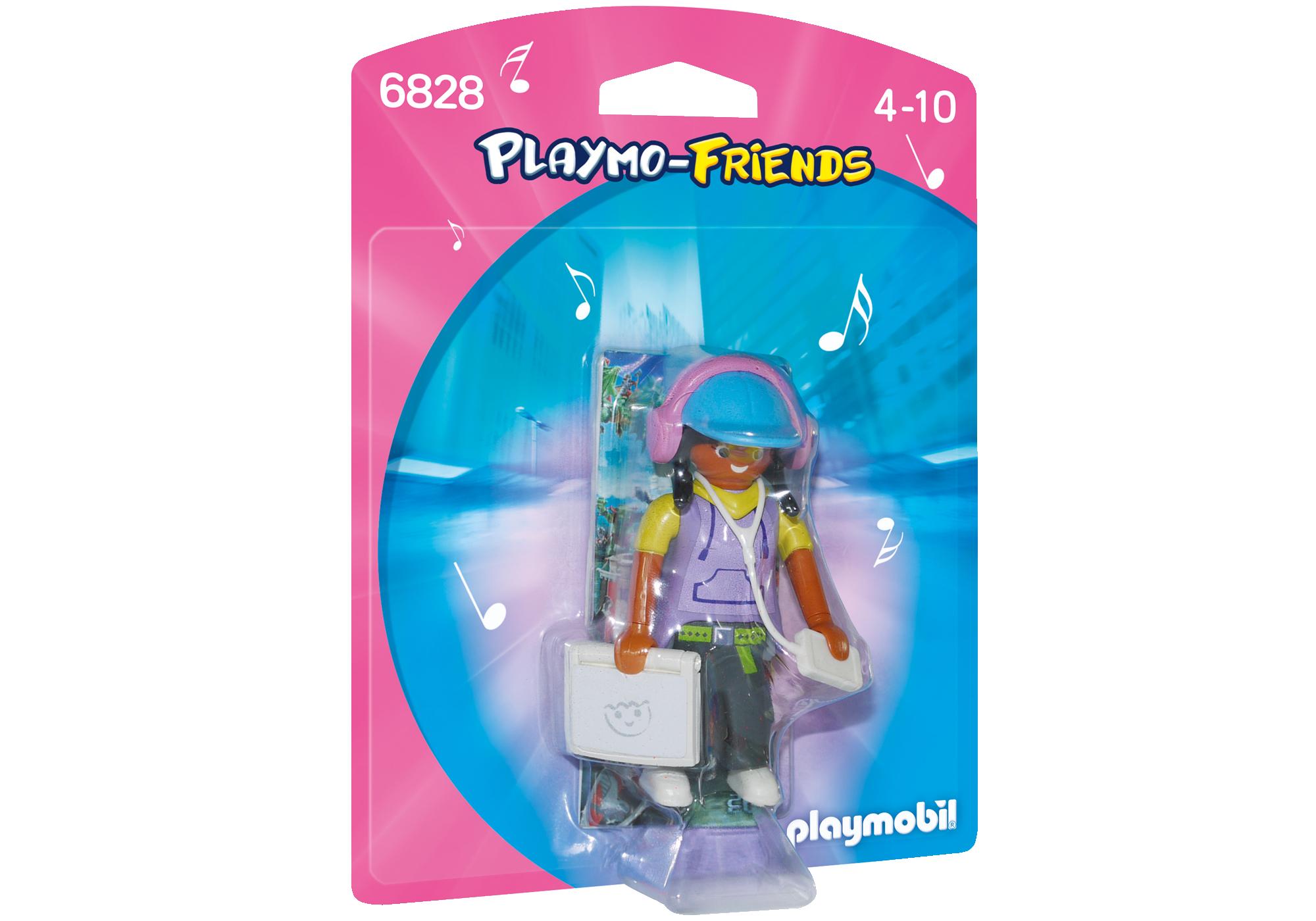http://media.playmobil.com/i/playmobil/6828_product_box_front