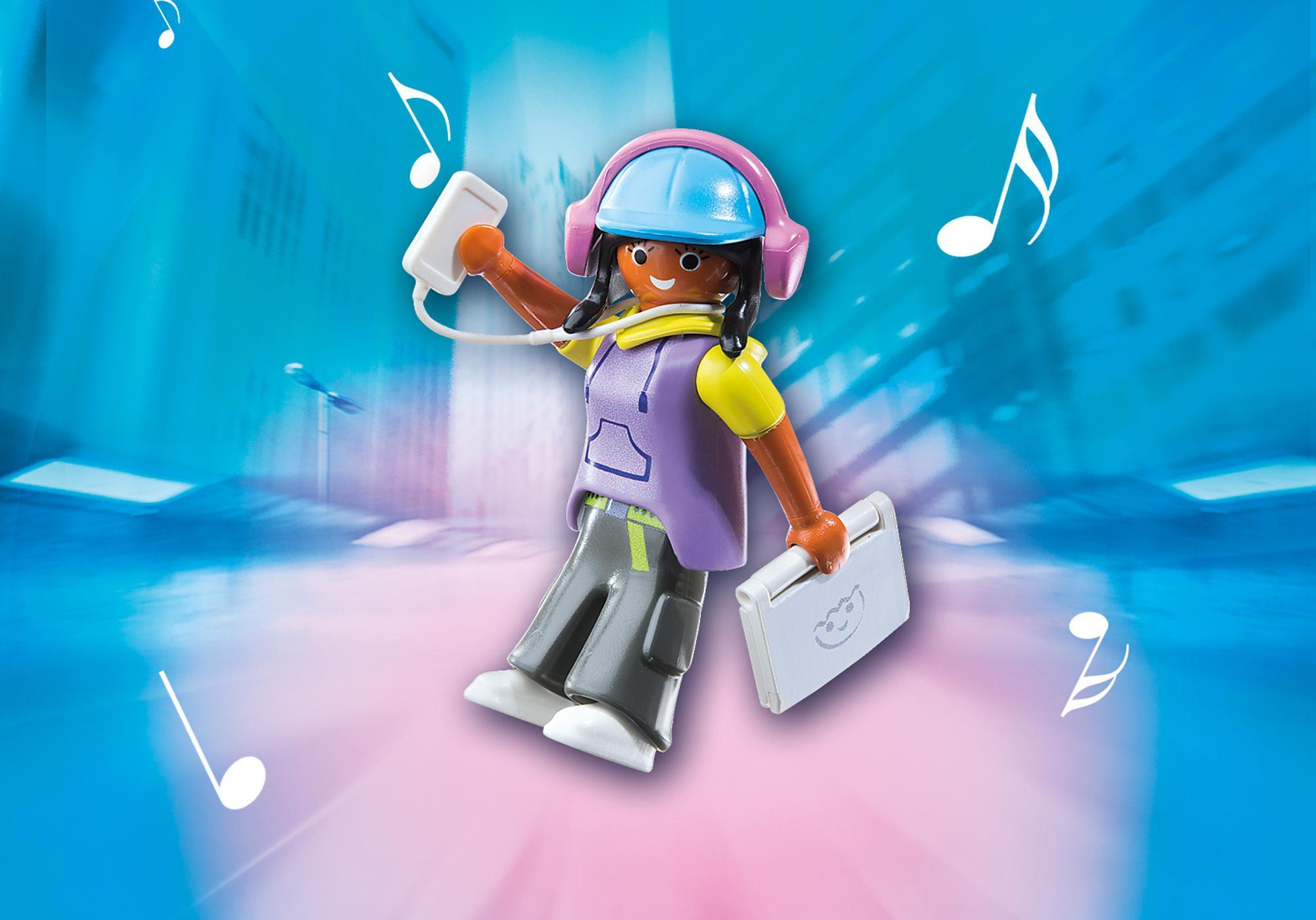 http://media.playmobil.com/i/playmobil/6828_product_detail/Chica Multimedia