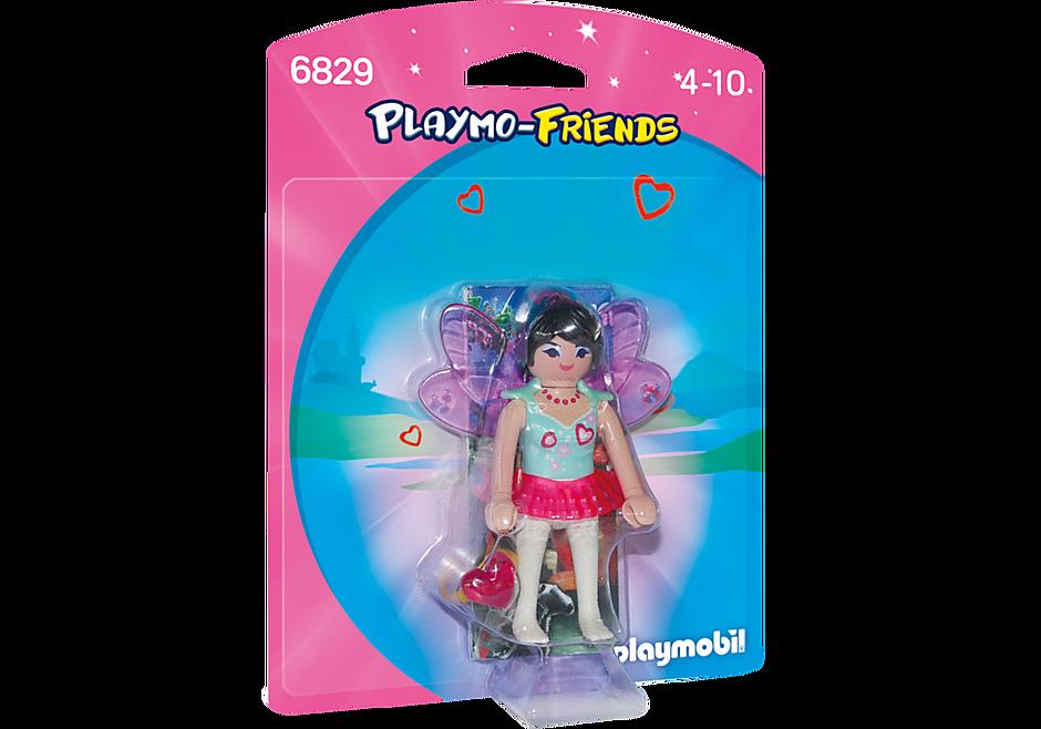http://media.playmobil.com/i/playmobil/6829_product_box_front/Hada con Anillo