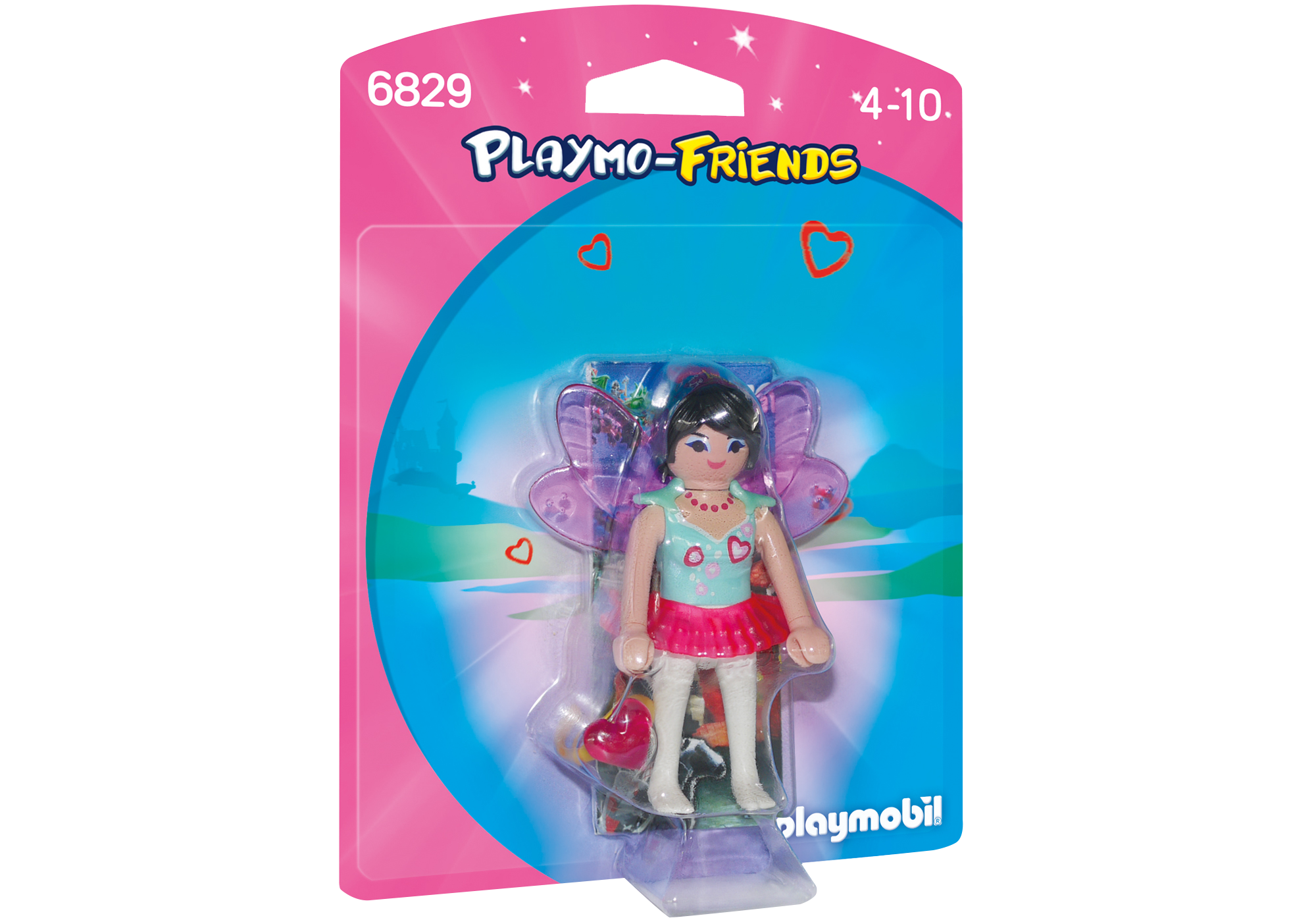 http://media.playmobil.com/i/playmobil/6829_product_box_front