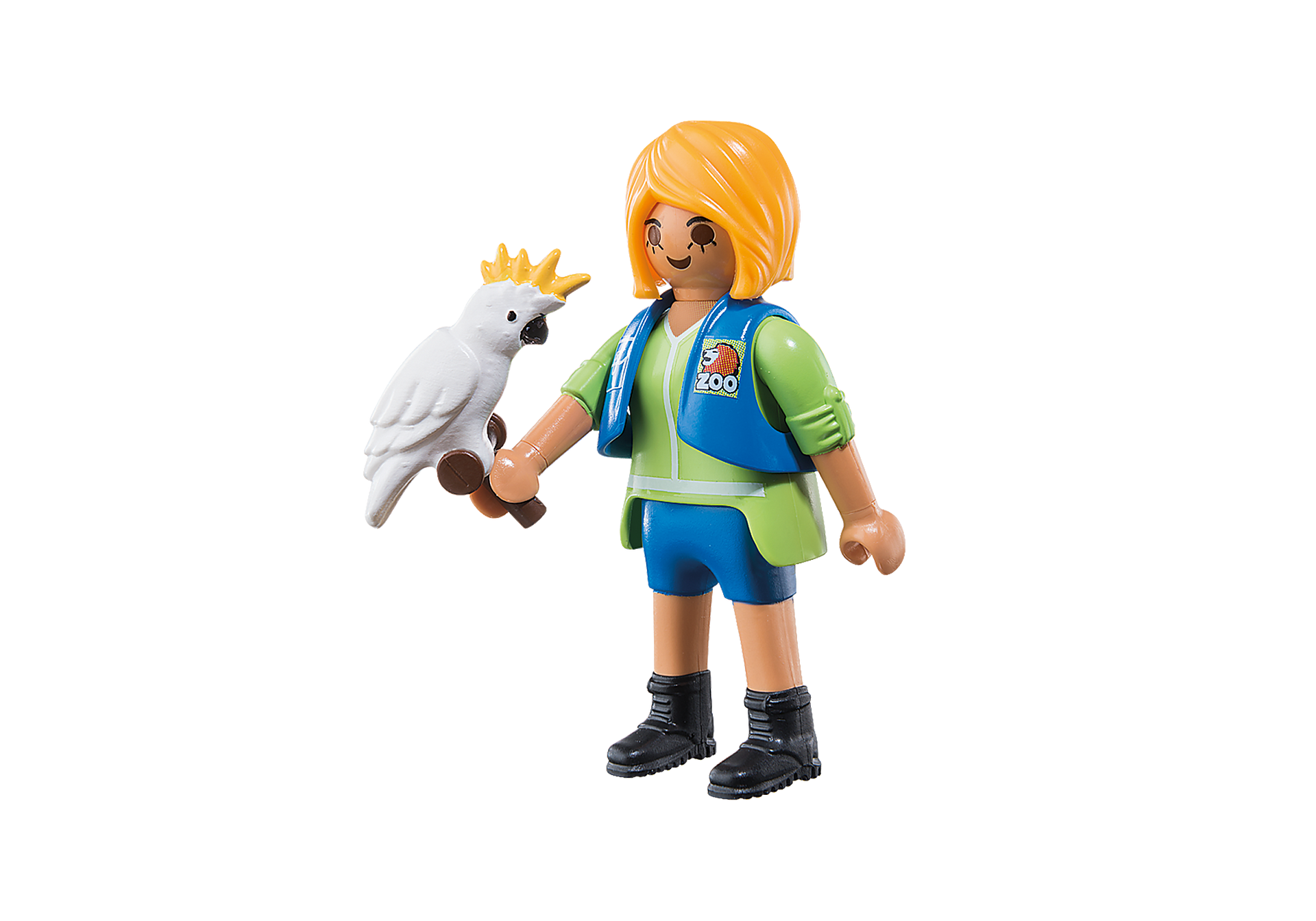 http://media.playmobil.com/i/playmobil/6830_product_box_back/Tiertrainerin mit Kakadu