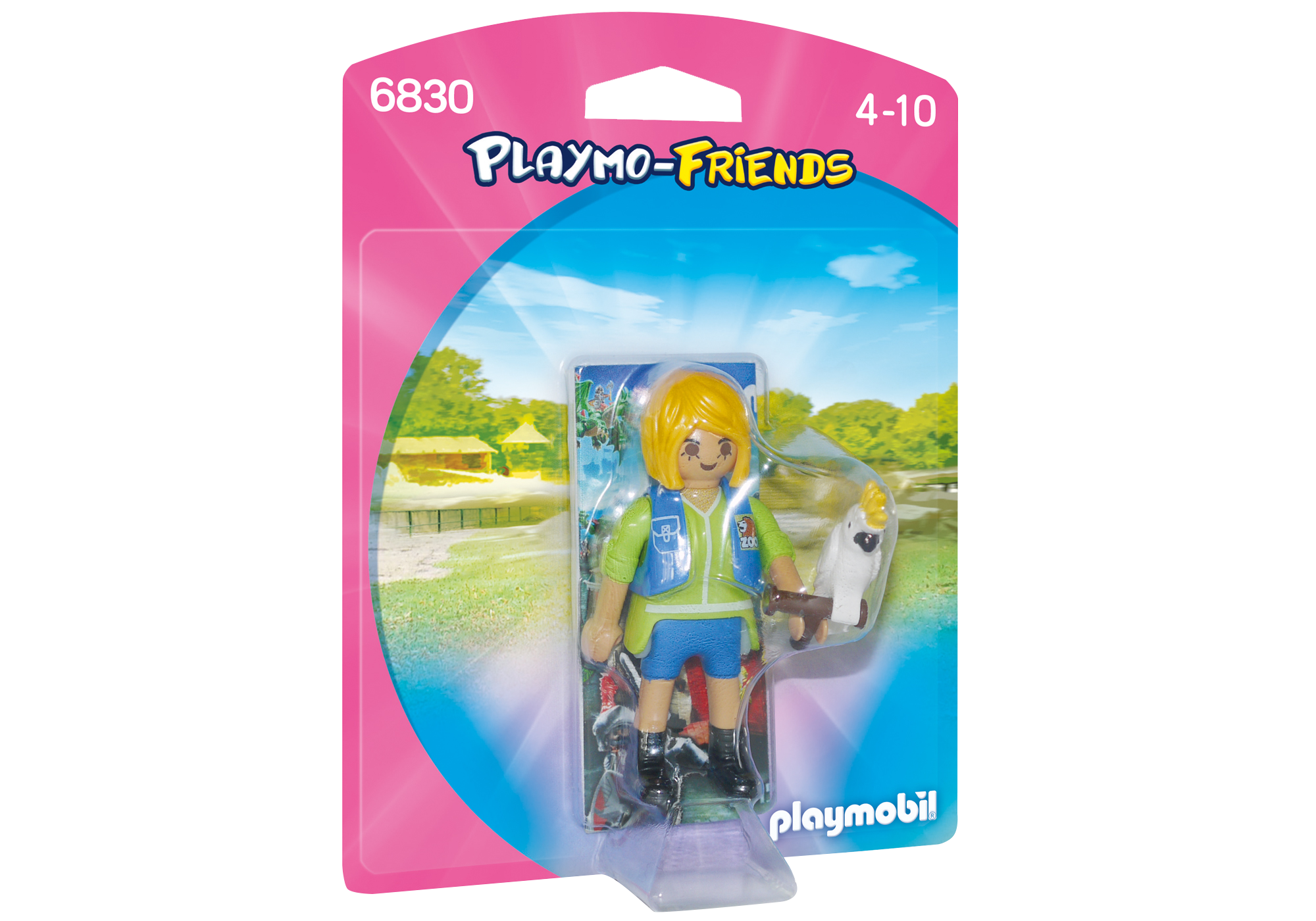 http://media.playmobil.com/i/playmobil/6830_product_box_front/Tiertrainerin mit Kakadu