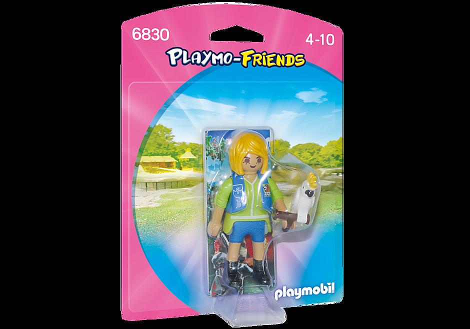 http://media.playmobil.com/i/playmobil/6830_product_box_front/Tiertrainerin mit Kakadu