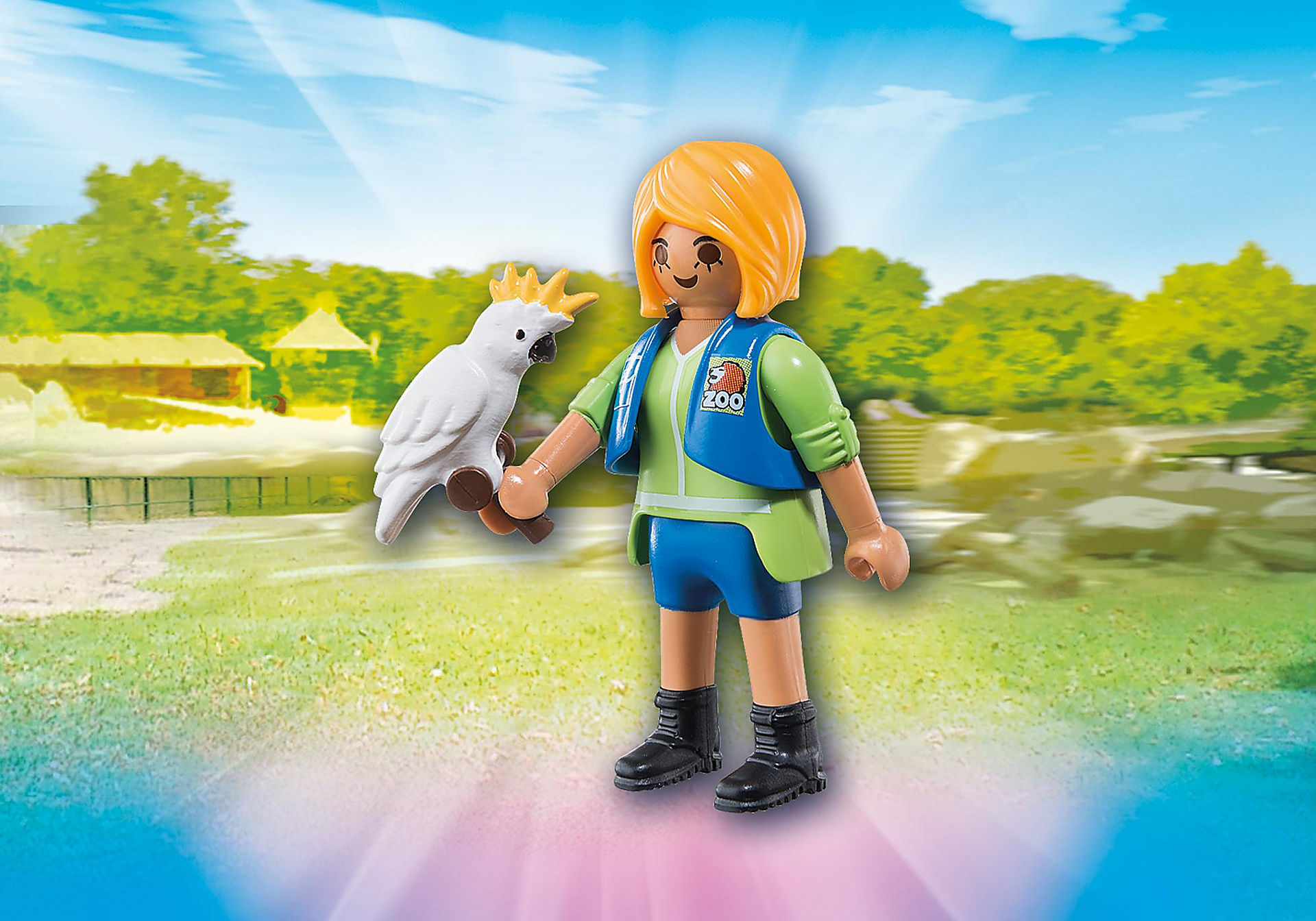 http://media.playmobil.com/i/playmobil/6830_product_detail/Tiertrainerin mit Kakadu