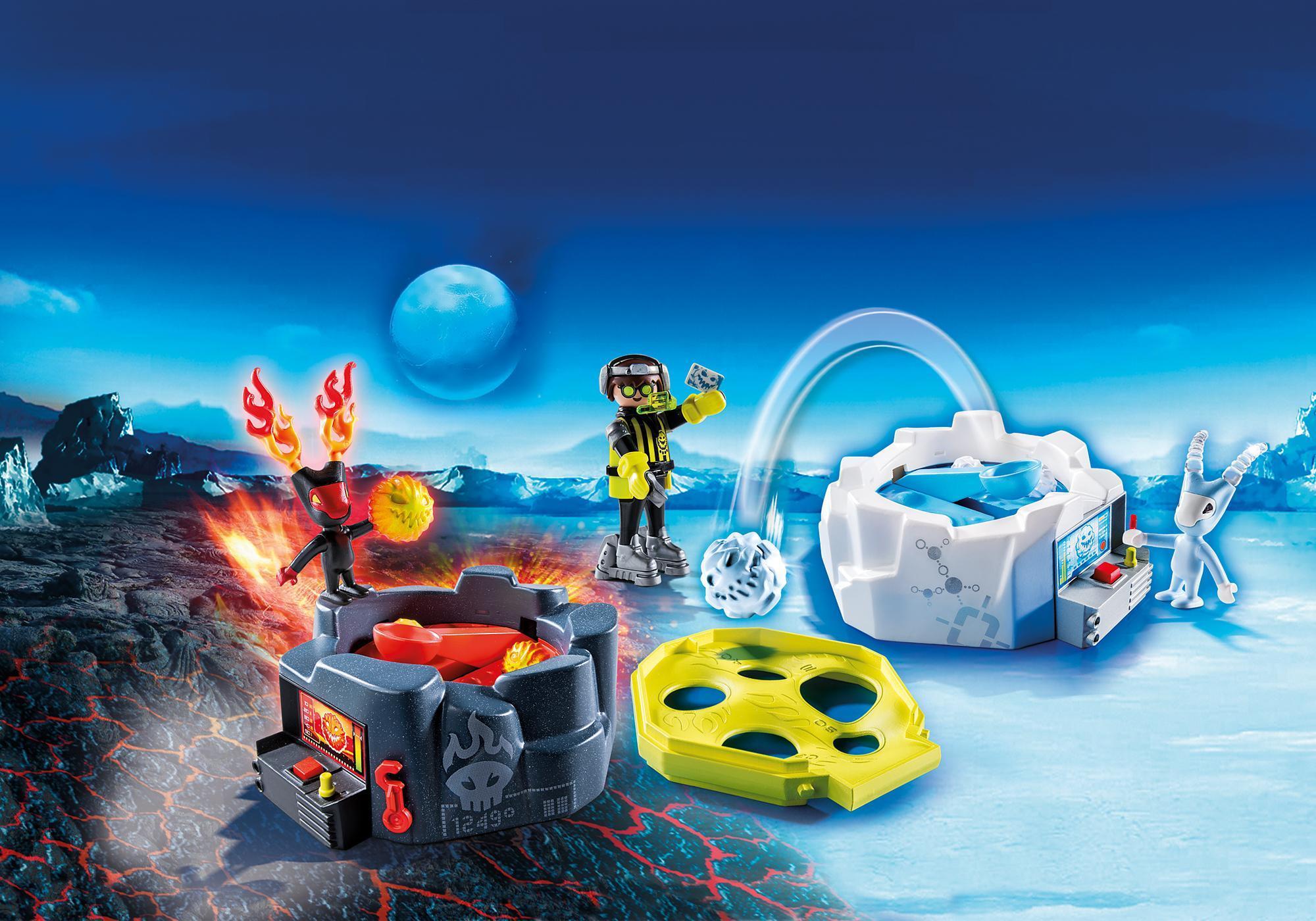 http://media.playmobil.com/i/playmobil/6831_product_detail