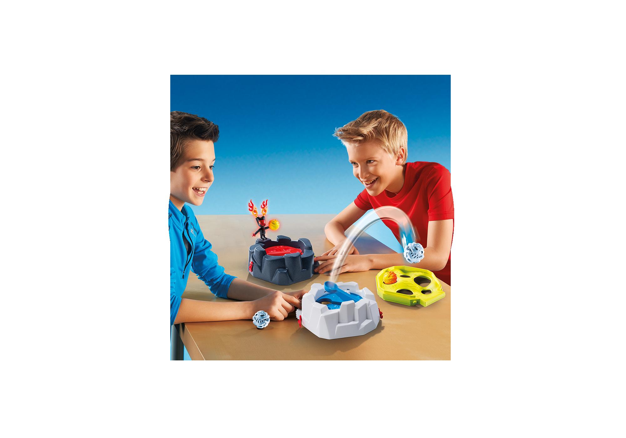 http://media.playmobil.com/i/playmobil/6831_product_extra2