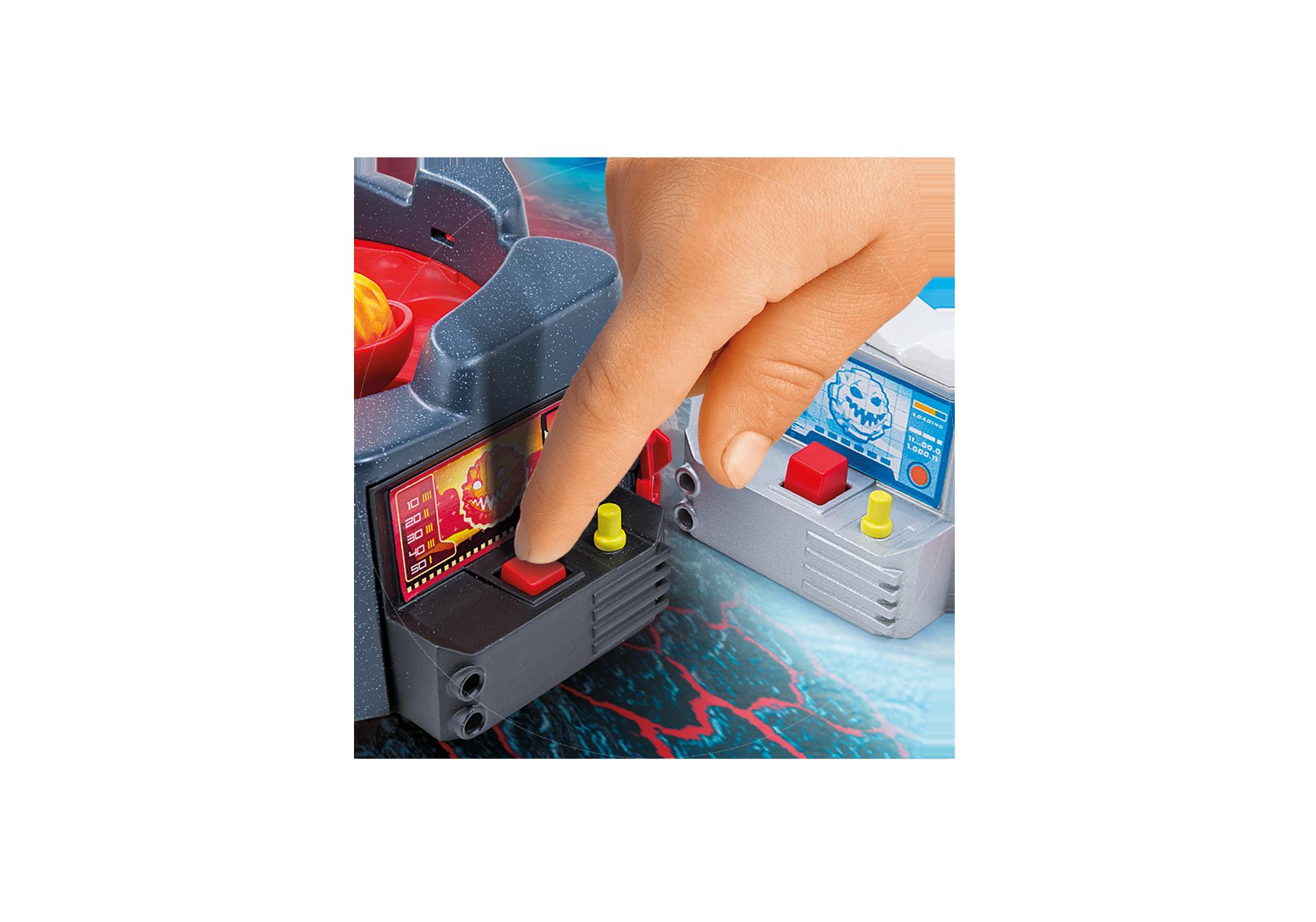 http://media.playmobil.com/i/playmobil/6831_product_extra3