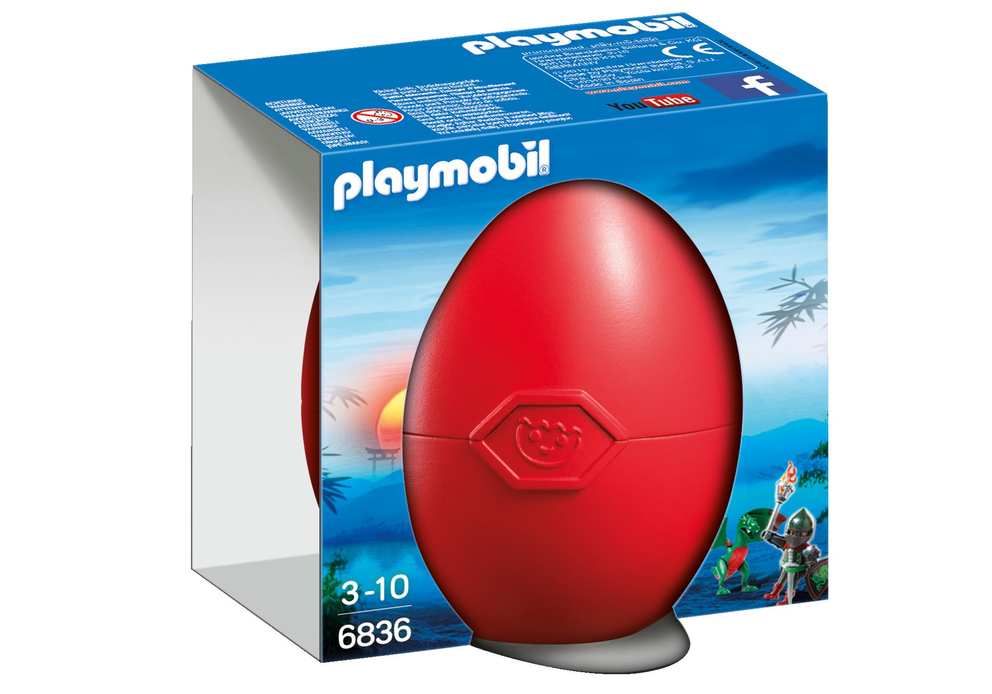 http://media.playmobil.com/i/playmobil/6836_product_box_front/Drachenkämpfer