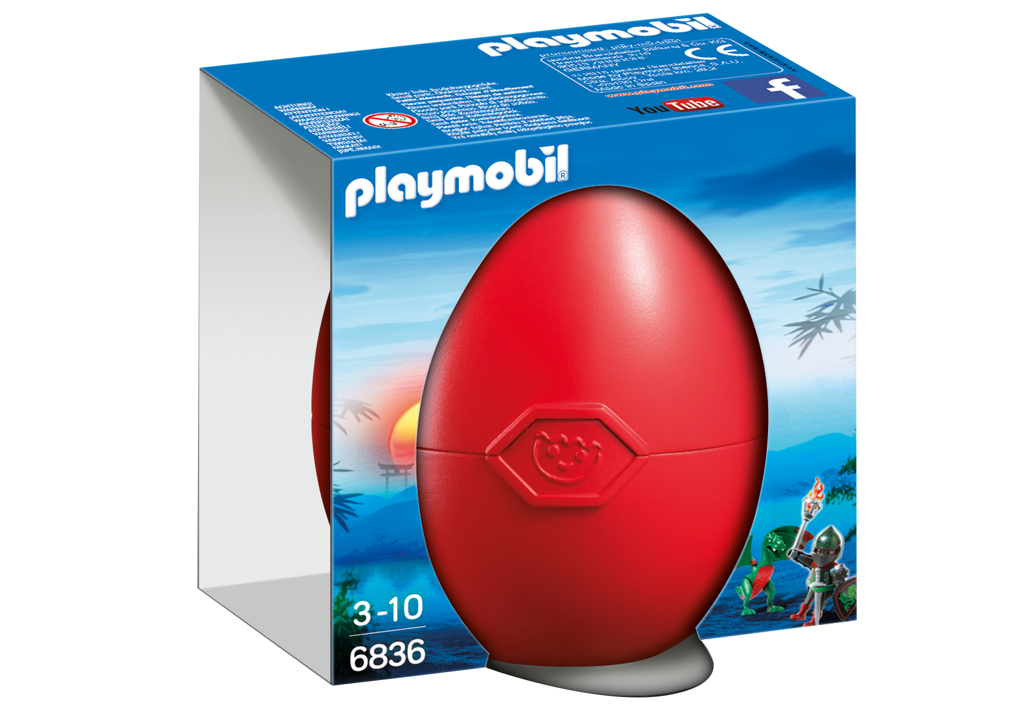 http://media.playmobil.com/i/playmobil/6836_product_box_front