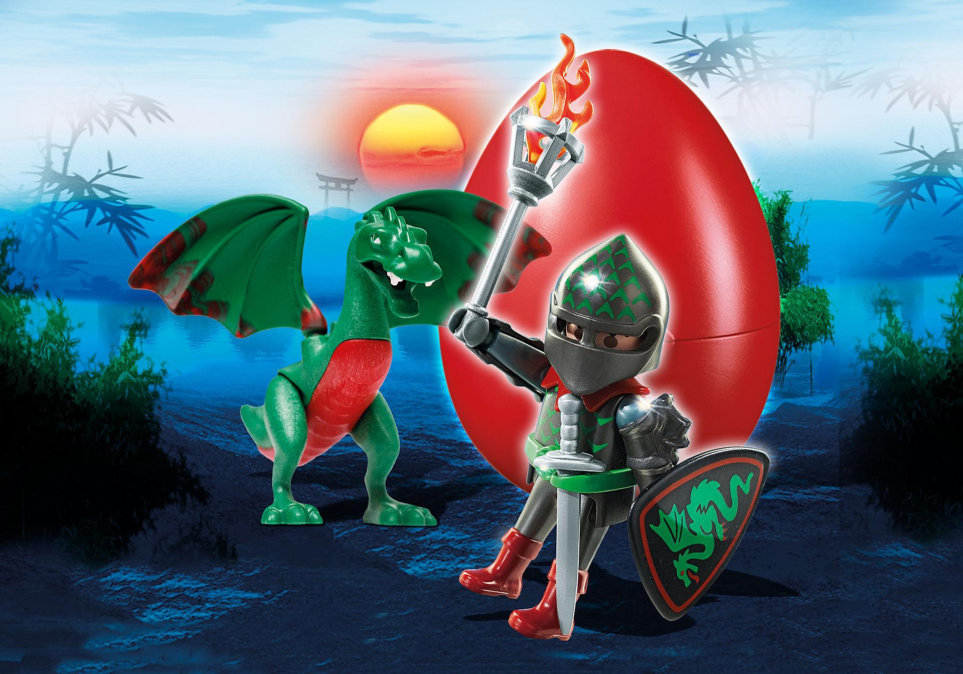 http://media.playmobil.com/i/playmobil/6836_product_detail/Яйцо: Воин Дракона