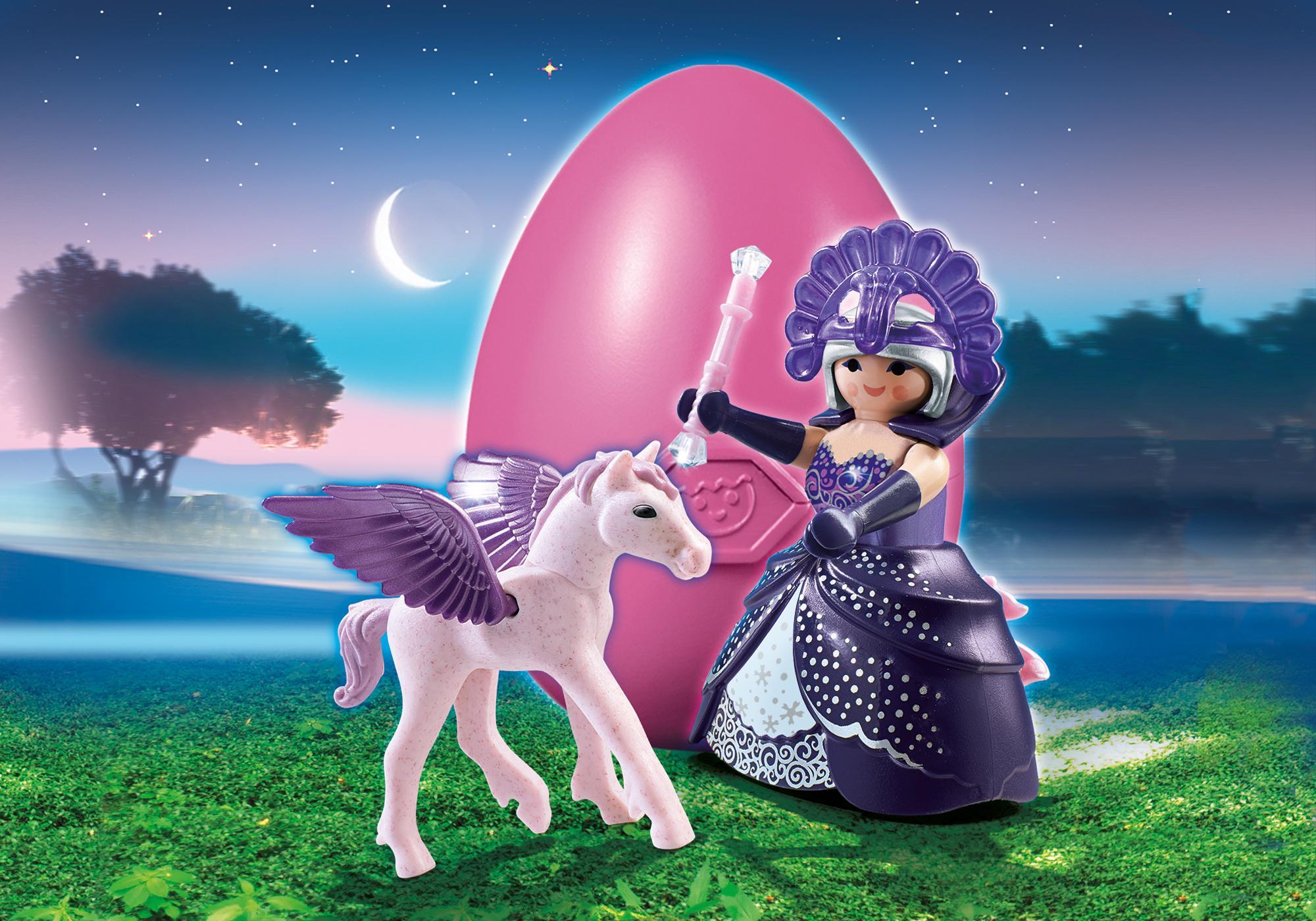http://media.playmobil.com/i/playmobil/6837_product_detail/Mondscheinkönigin mit Baby-Pegasus