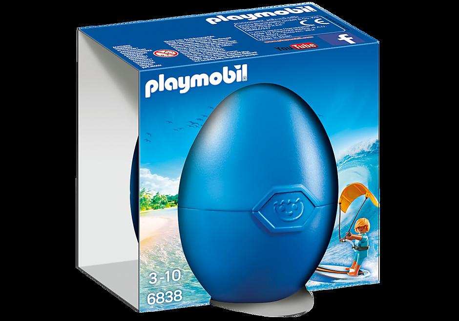 http://media.playmobil.com/i/playmobil/6838_product_box_front/Kitesurfer