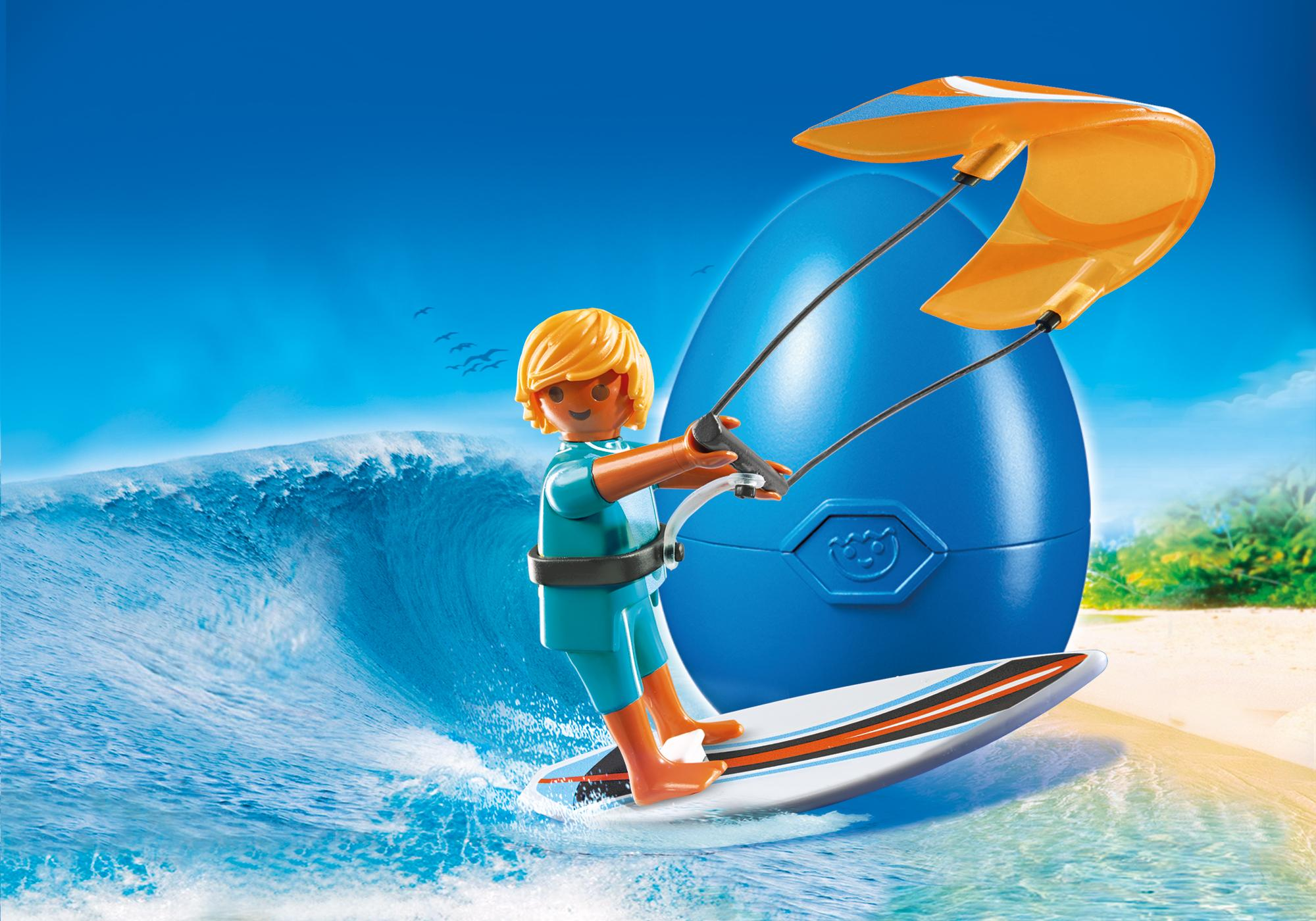 http://media.playmobil.com/i/playmobil/6838_product_detail/Kitesurfer