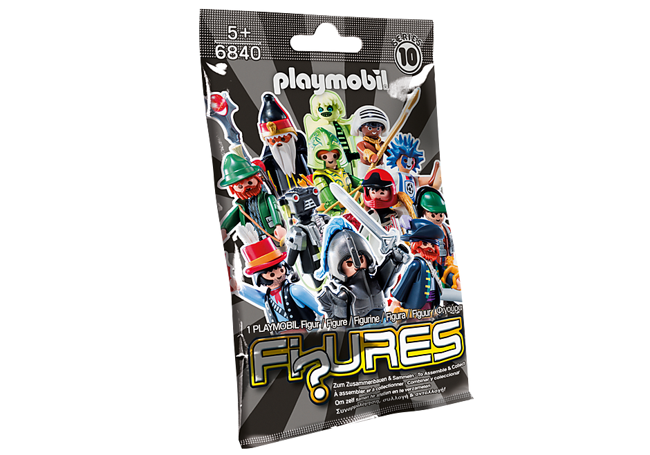 http://media.playmobil.com/i/playmobil/6840_product_box_front/'PLAYMOBIL Figures Garçons - série 10