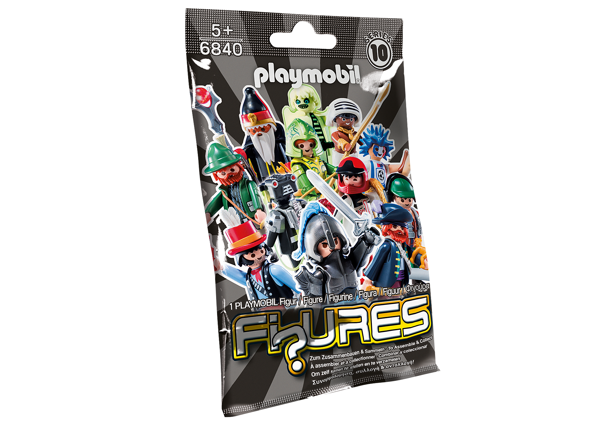 http://media.playmobil.com/i/playmobil/6840_product_box_front/PLAYMOBIL-Figures Boys (Serie 10)