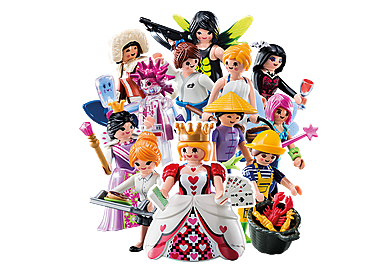 6841_product_detail/PLAYMOBIL-Figures Girls (Serie 10)