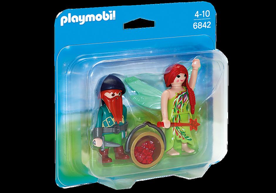 http://media.playmobil.com/i/playmobil/6842_product_box_front/Duo Pack Hada y Elfo