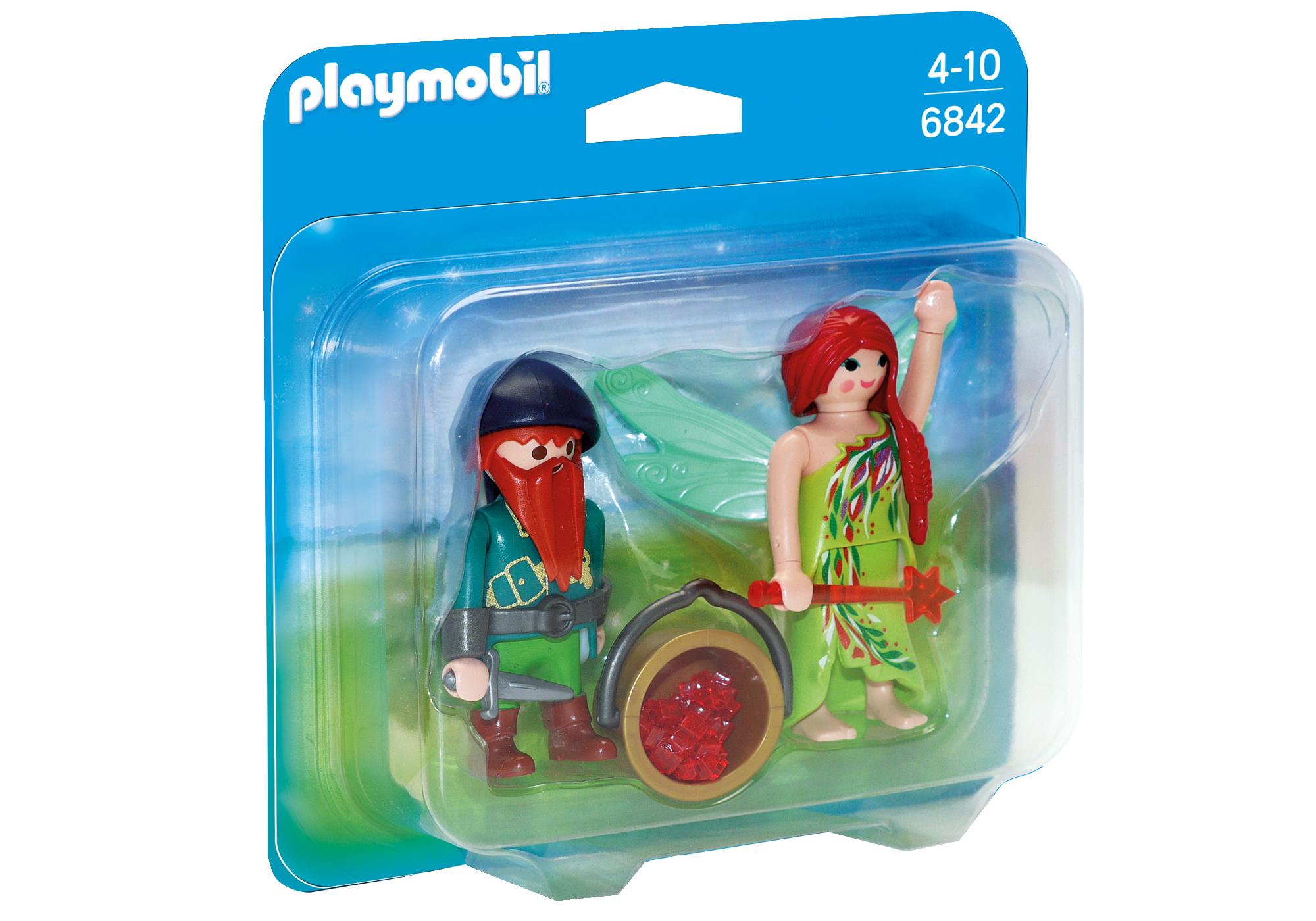http://media.playmobil.com/i/playmobil/6842_product_box_front