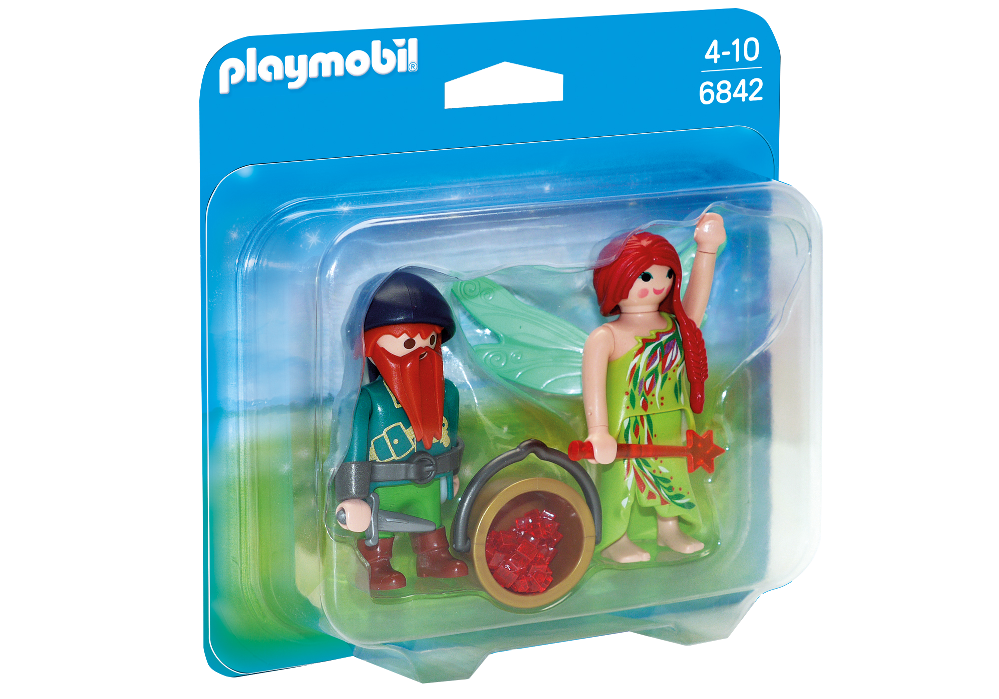 http://media.playmobil.com/i/playmobil/6842_product_box_front