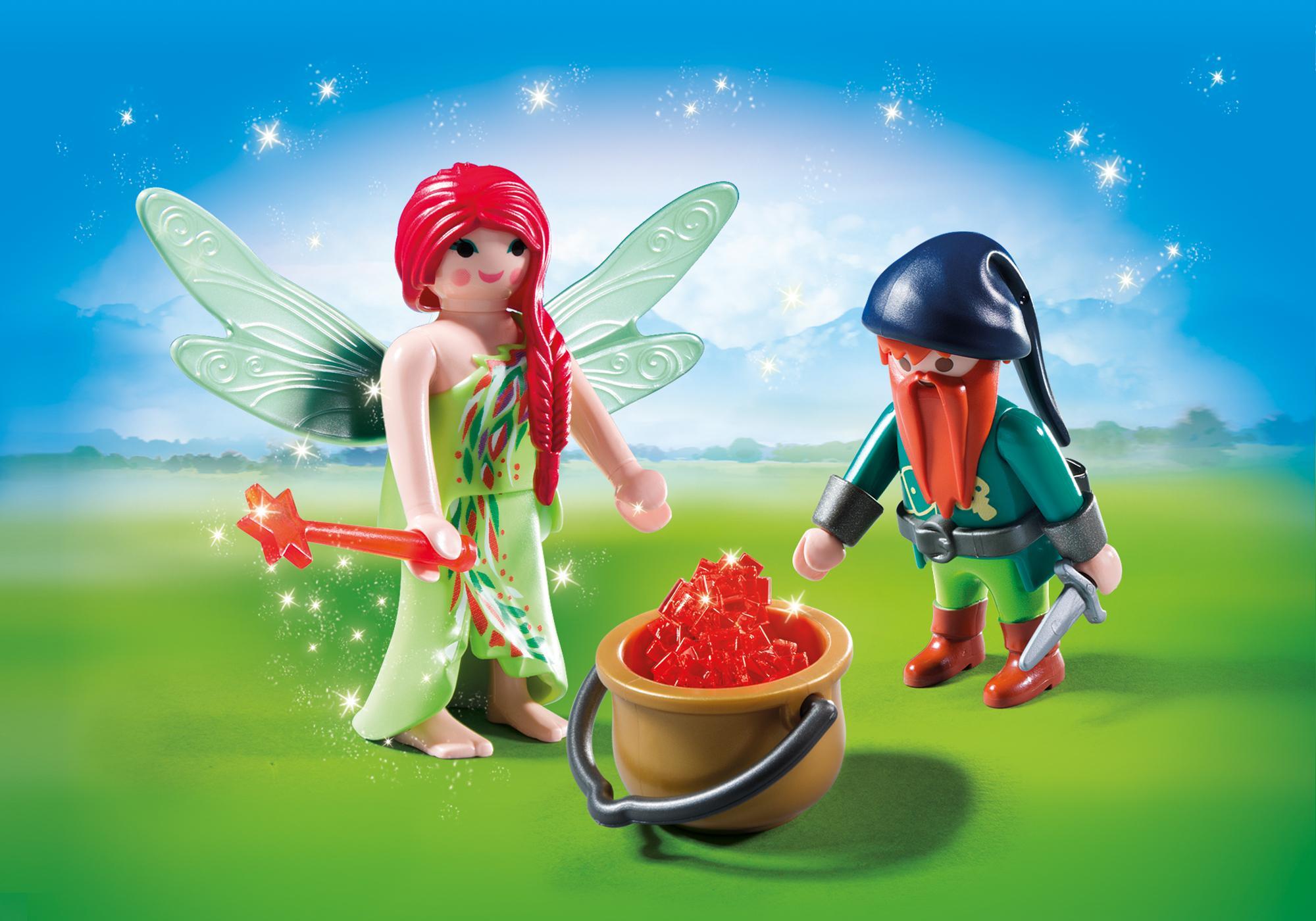 http://media.playmobil.com/i/playmobil/6842_product_detail/Duo Pack Hada y Elfo