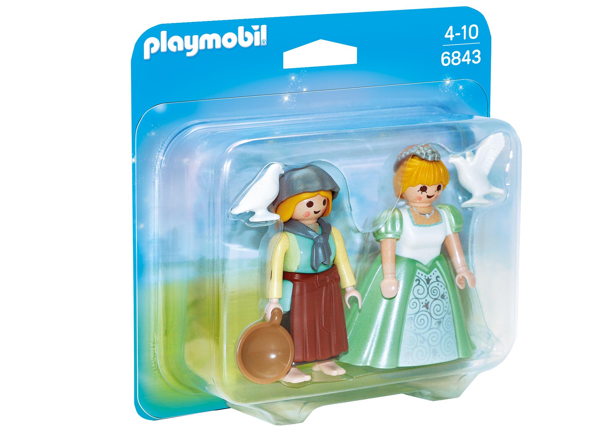 http://media.playmobil.com/i/playmobil/6843_product_box_front