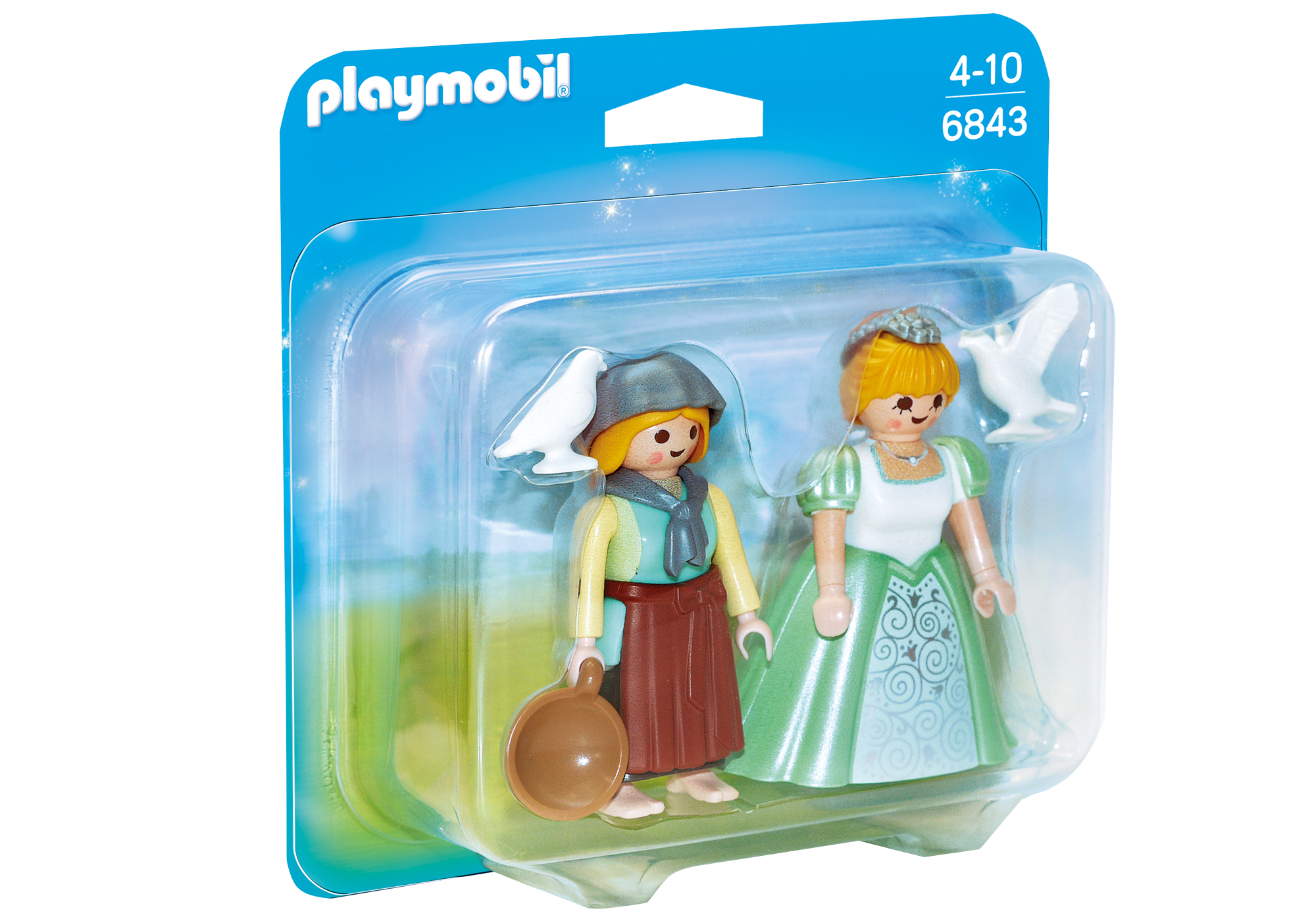 http://media.playmobil.com/i/playmobil/6843_product_box_front