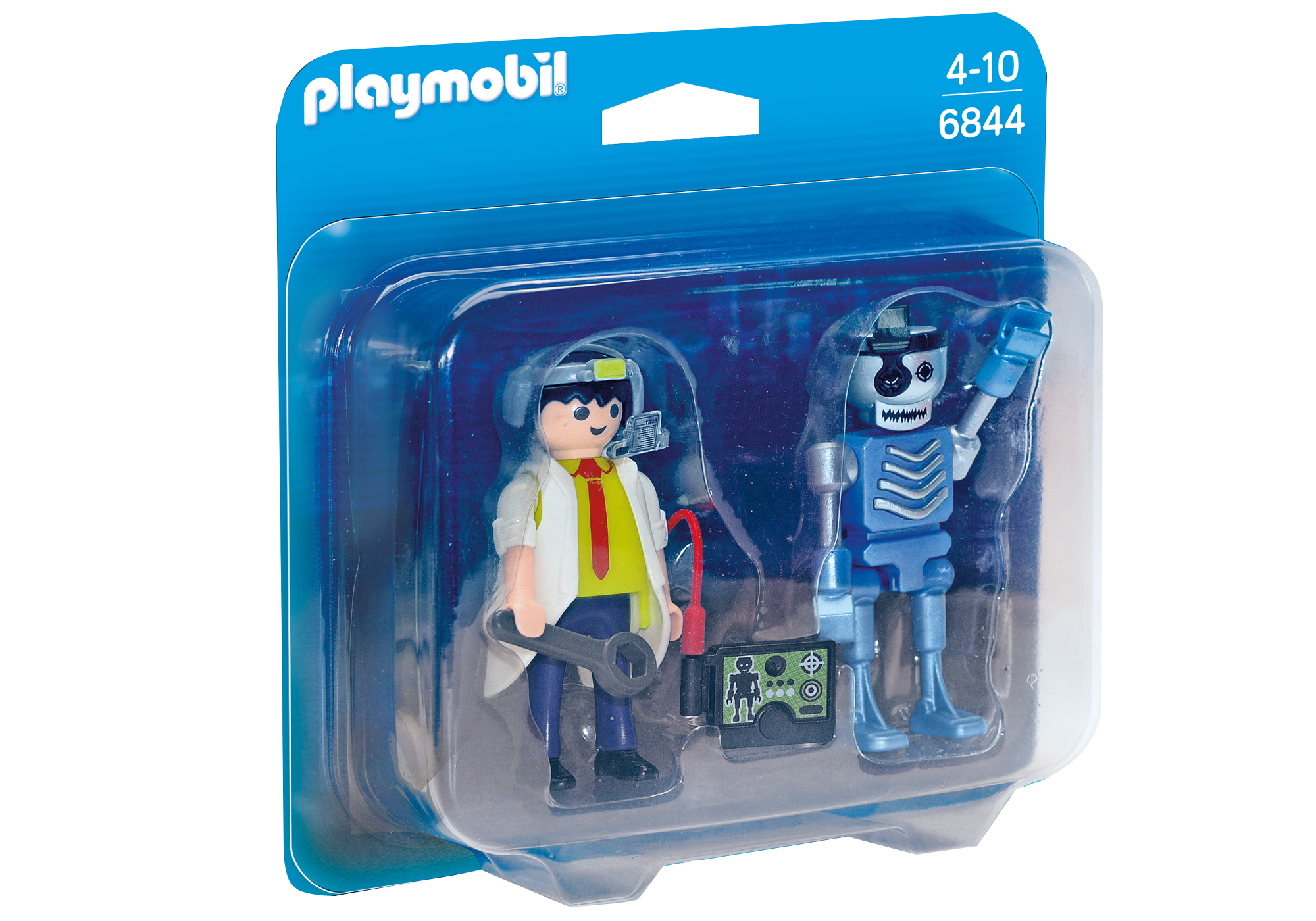 http://media.playmobil.com/i/playmobil/6844_product_box_front