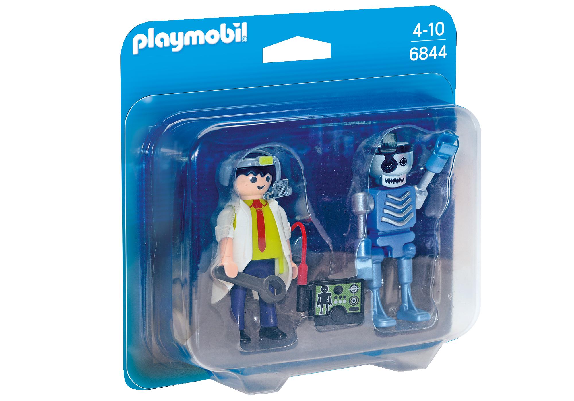 http://media.playmobil.com/i/playmobil/6844_product_box_front