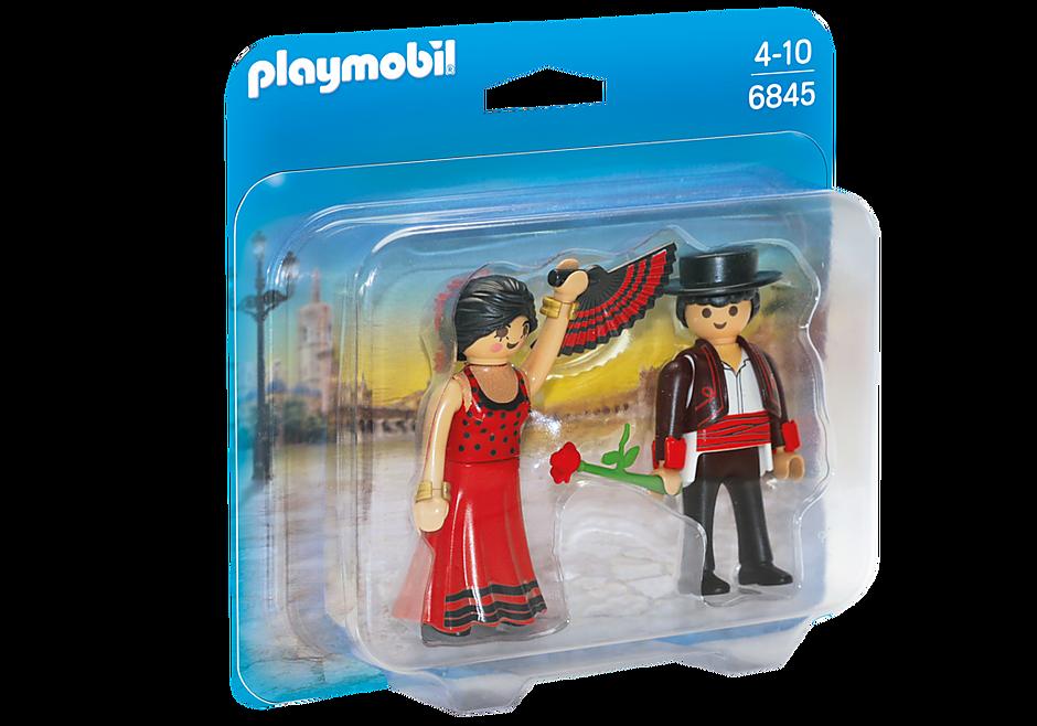 http://media.playmobil.com/i/playmobil/6845_product_box_front/Duo Pack Flamencos