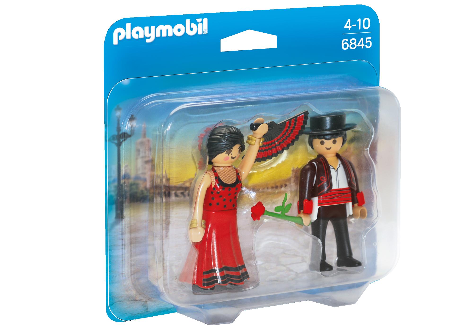 http://media.playmobil.com/i/playmobil/6845_product_box_front